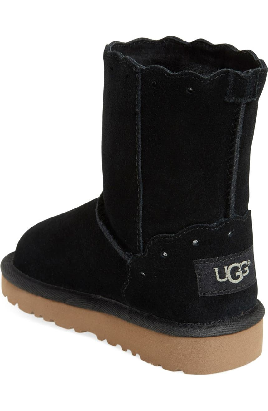 ecf644159ae UGG® Fame Boot (Walker
