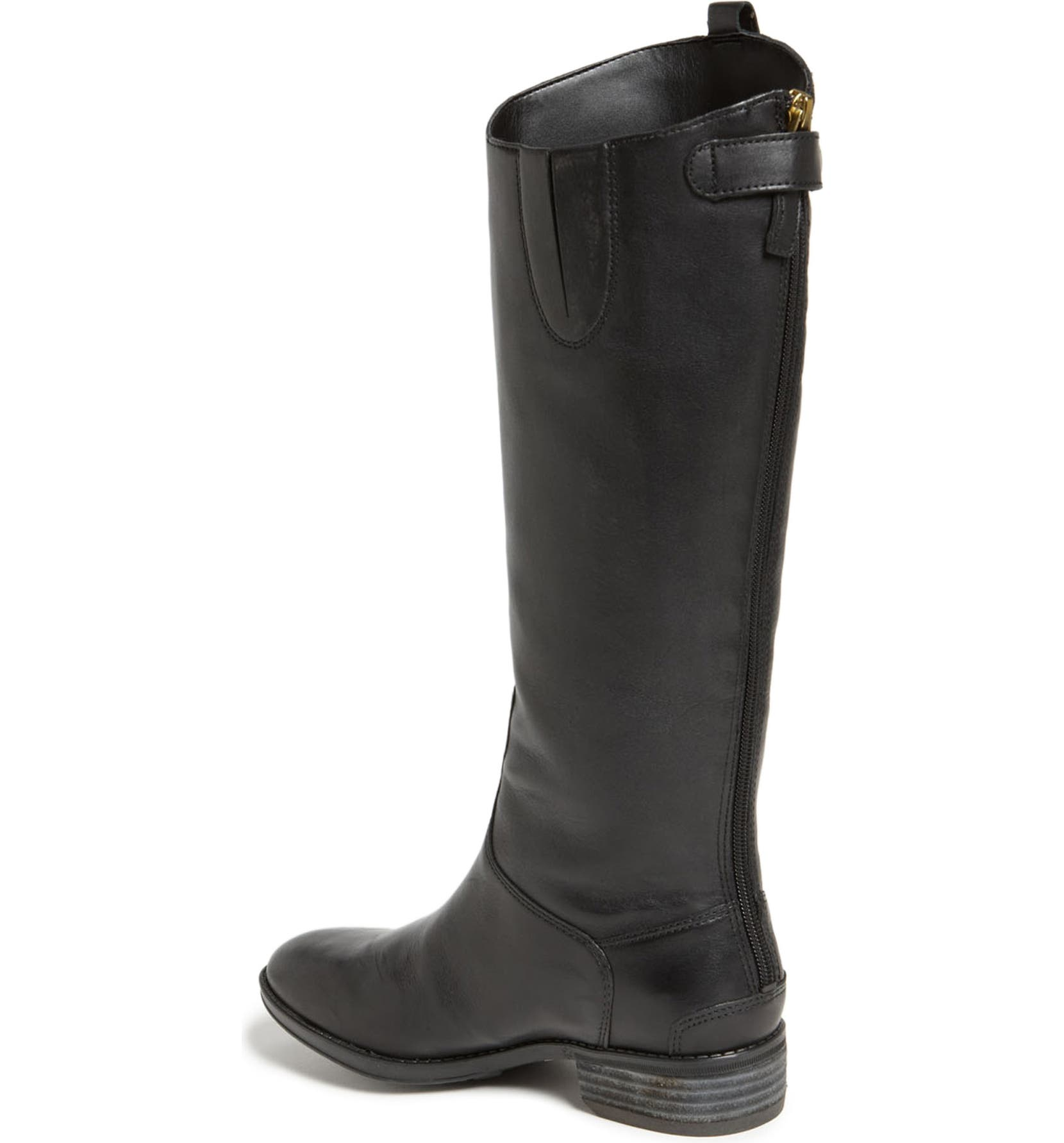 cf1d2cba8 Sam Edelman Penny Boot (Women)