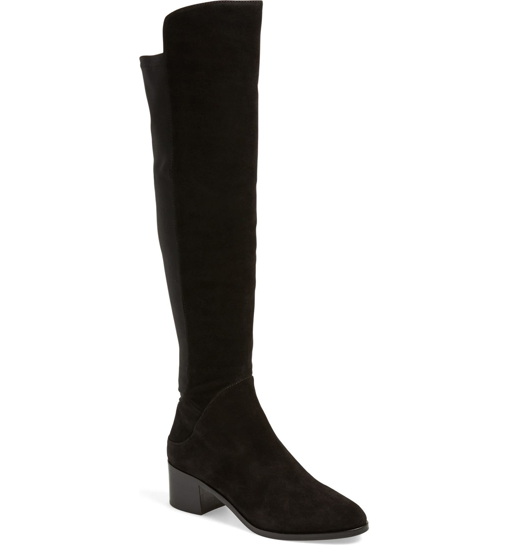 1a3b599d274 Via Spiga  Alto  Over the Knee Boot (Women)