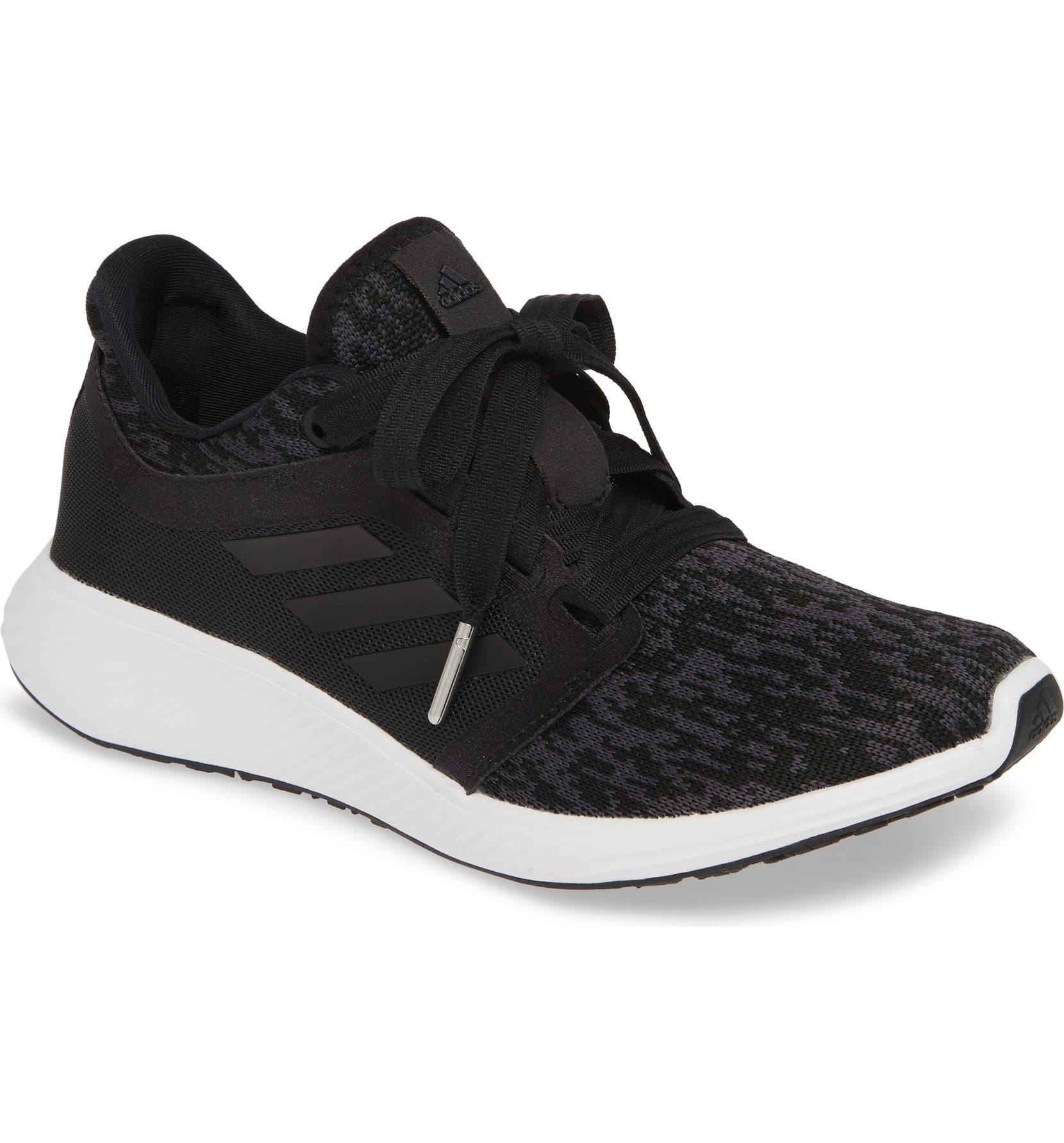 a5ee8fe2213 adidas Edge Lux 3 Running Shoe (Women)