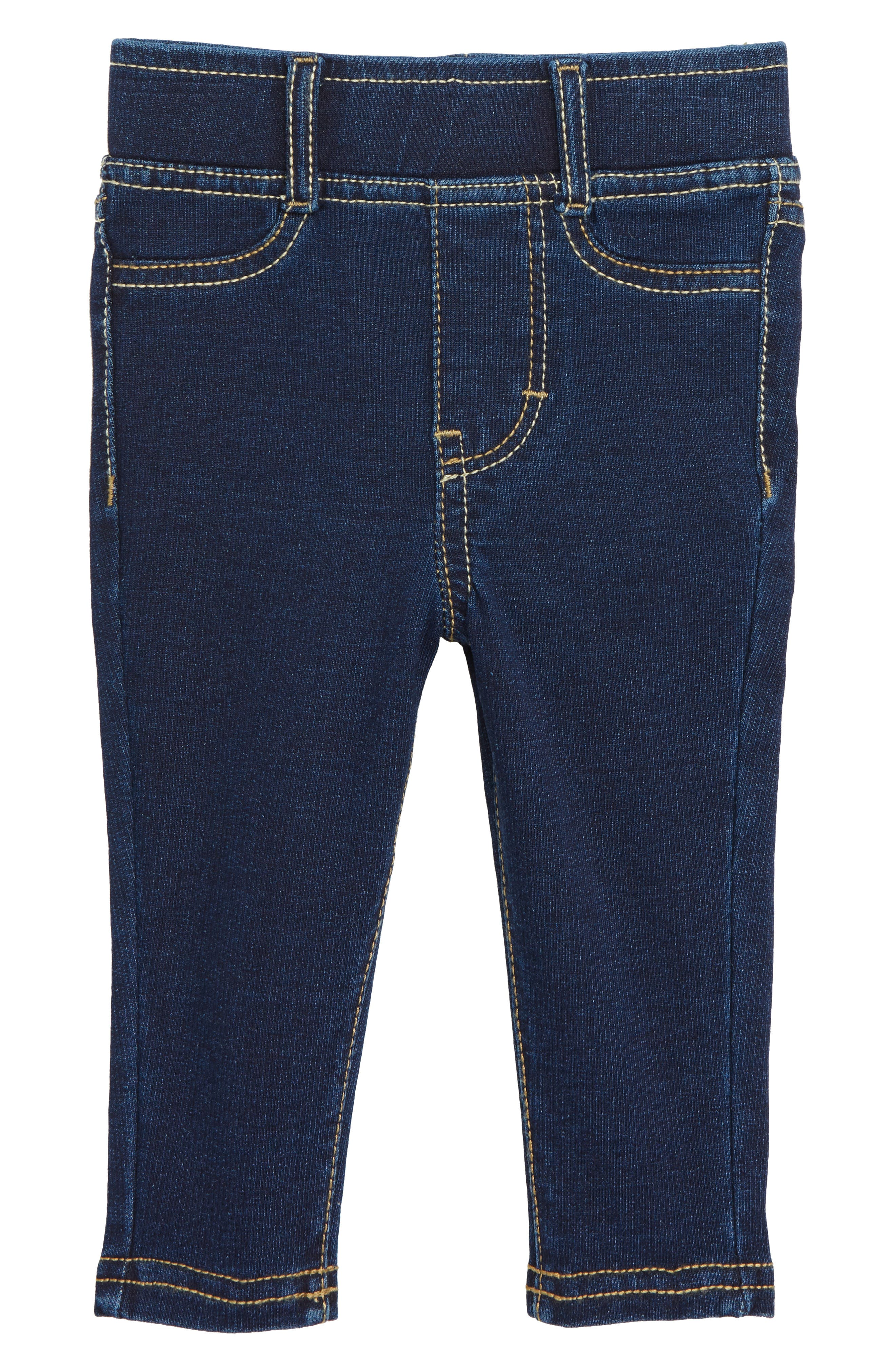LEVI'S<SUP>®</SUP> Haley May Leggings, Main, color, 403