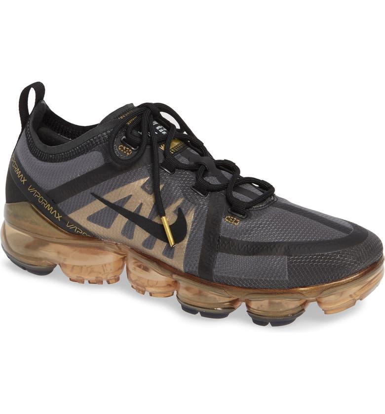 4e6041a04b8a6 Nike Air VaporMax 2019 Running Shoe (Men)