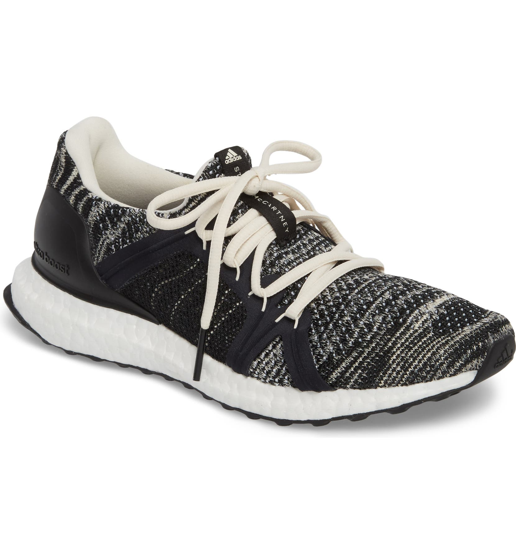5d817bfdc88fc adidas by Stella McCartney UltraBoost x Parley Running Shoe (Women ...