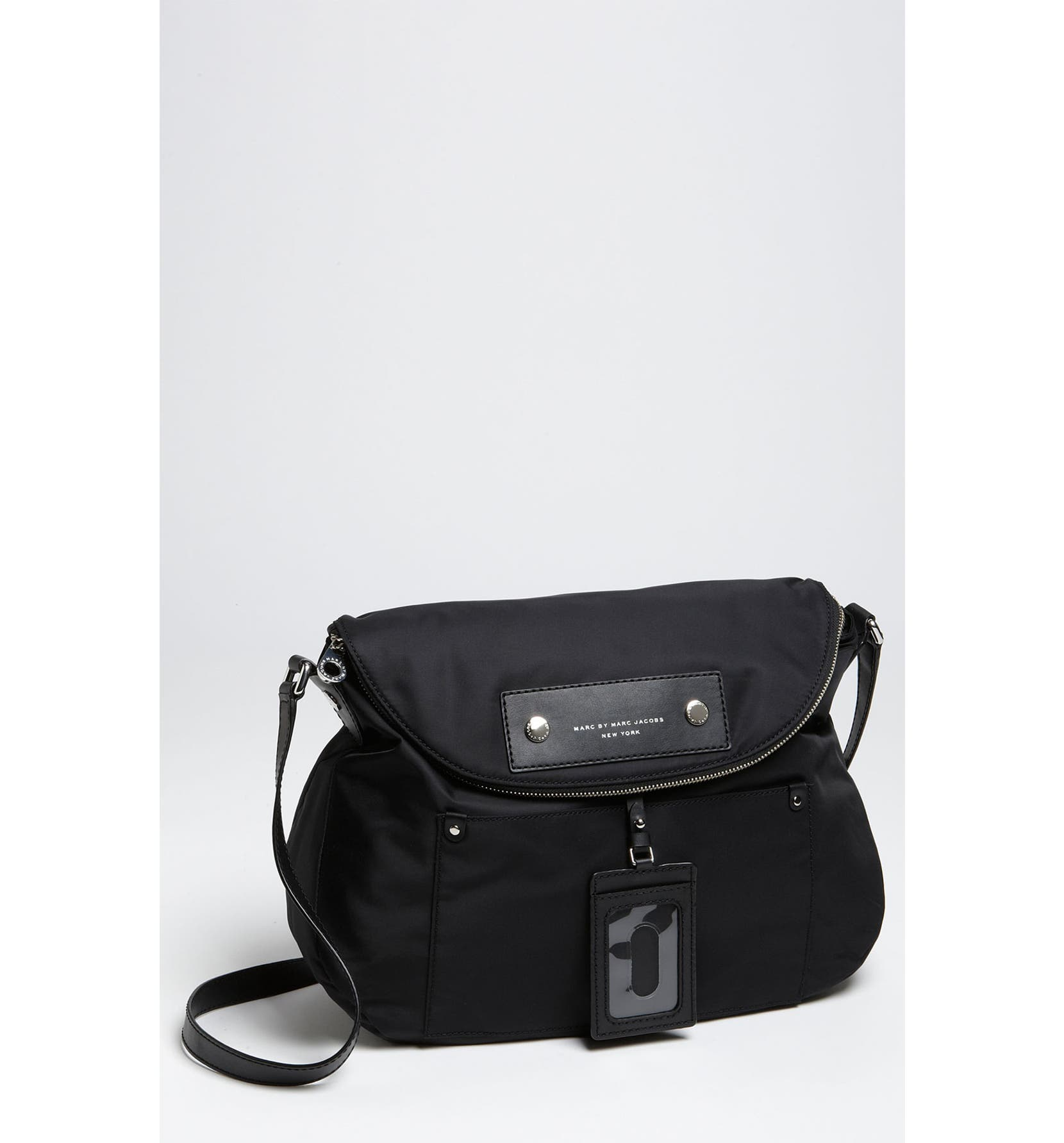 aeb4d9eb7 MARC BY MARC JACOBS 'Preppy Nylon - Sasha' Crossbody Bag | Nordstrom