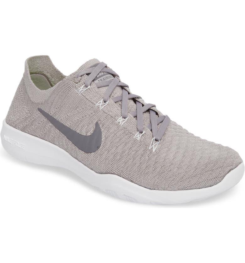 8da66e2edd16 Nike Free TR Flyknit 2 Training Shoe (Women)