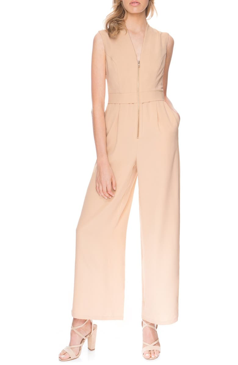 a6a13d779e3 Finders Keepers the Label  Wild World  Jumpsuit