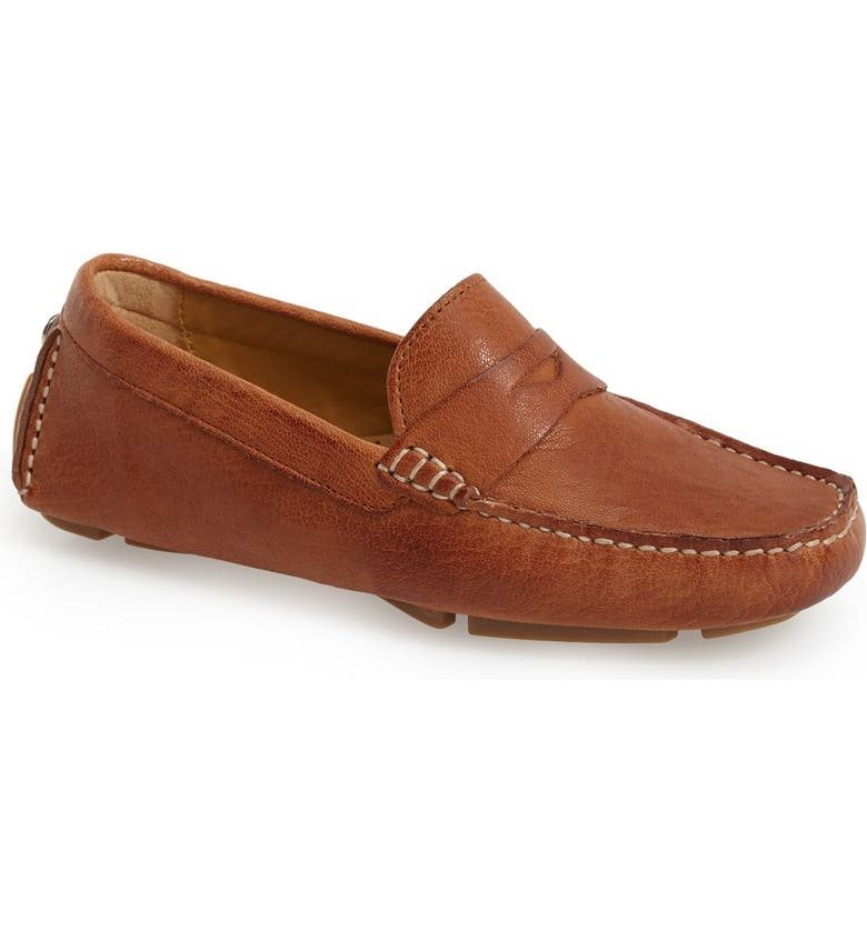 5e9d04d5cb0 Cole Haan  Trillby Driver  Loafer