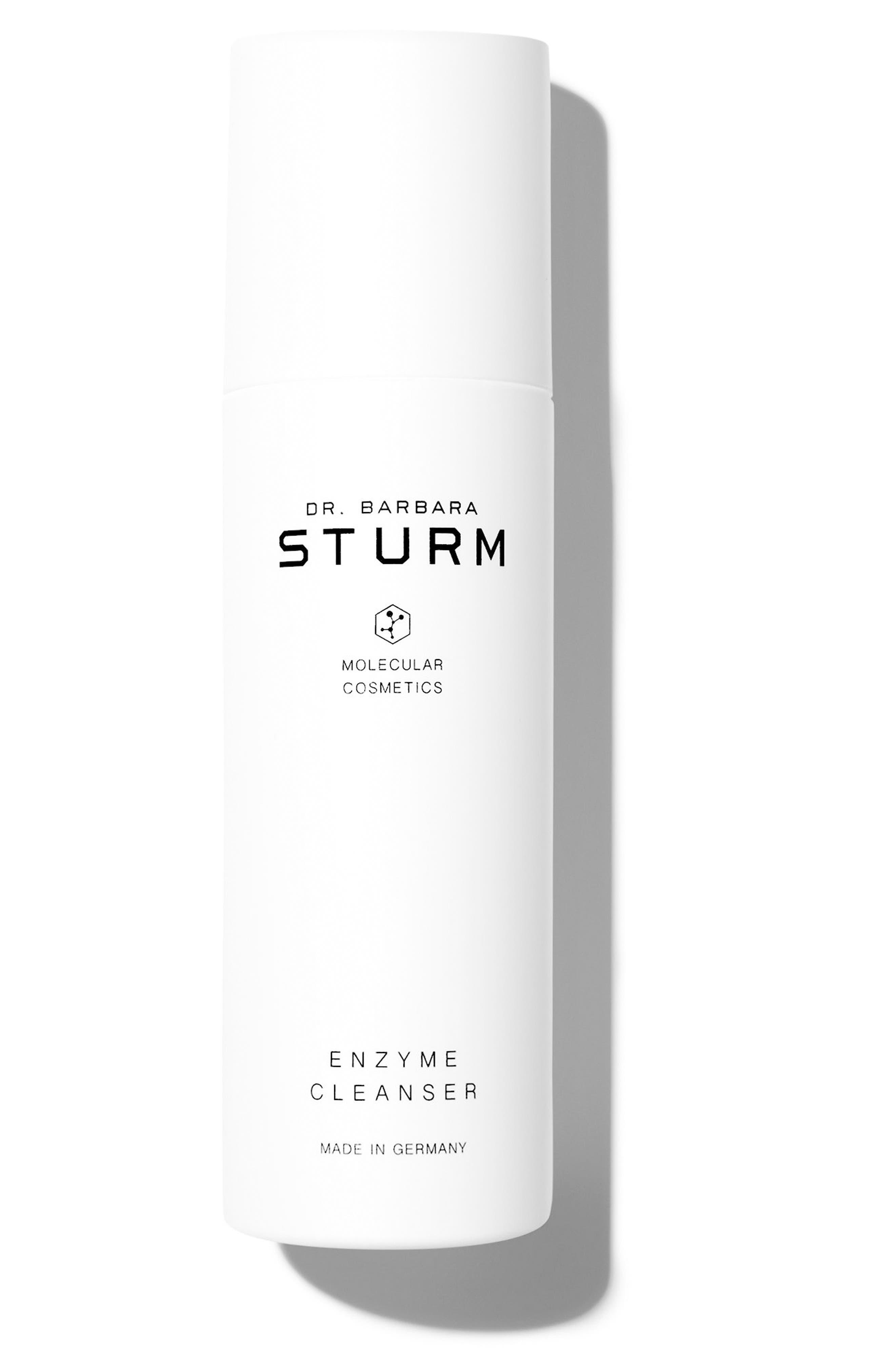 DR. BARBARA STURM, Enzyme Cleanser, Main thumbnail 1, color, NO COLOR