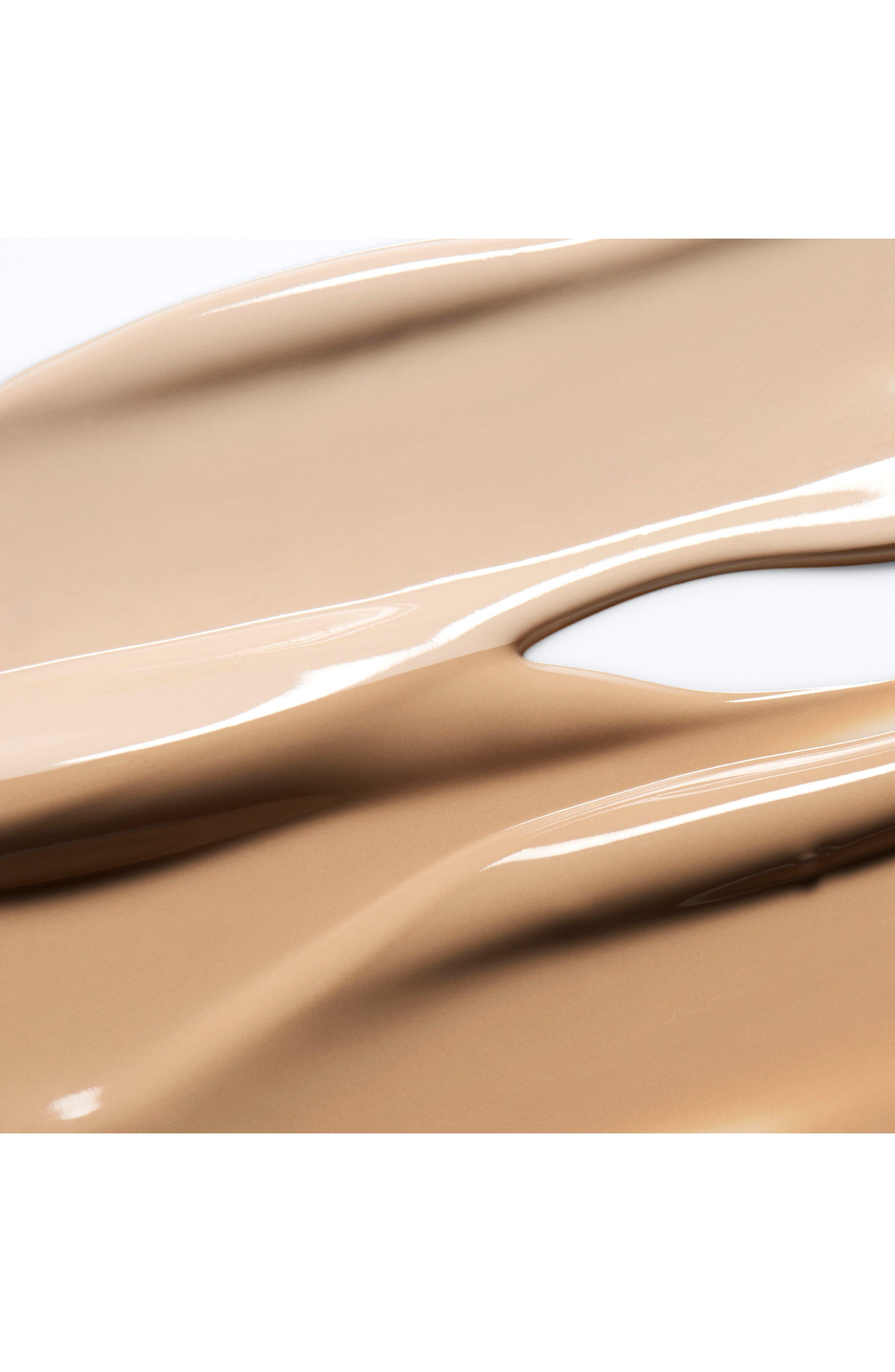YVES SAINT LAURENT, Top Secrets BB Cream Skintone Perfector, Alternate thumbnail 2, color, LIGHT