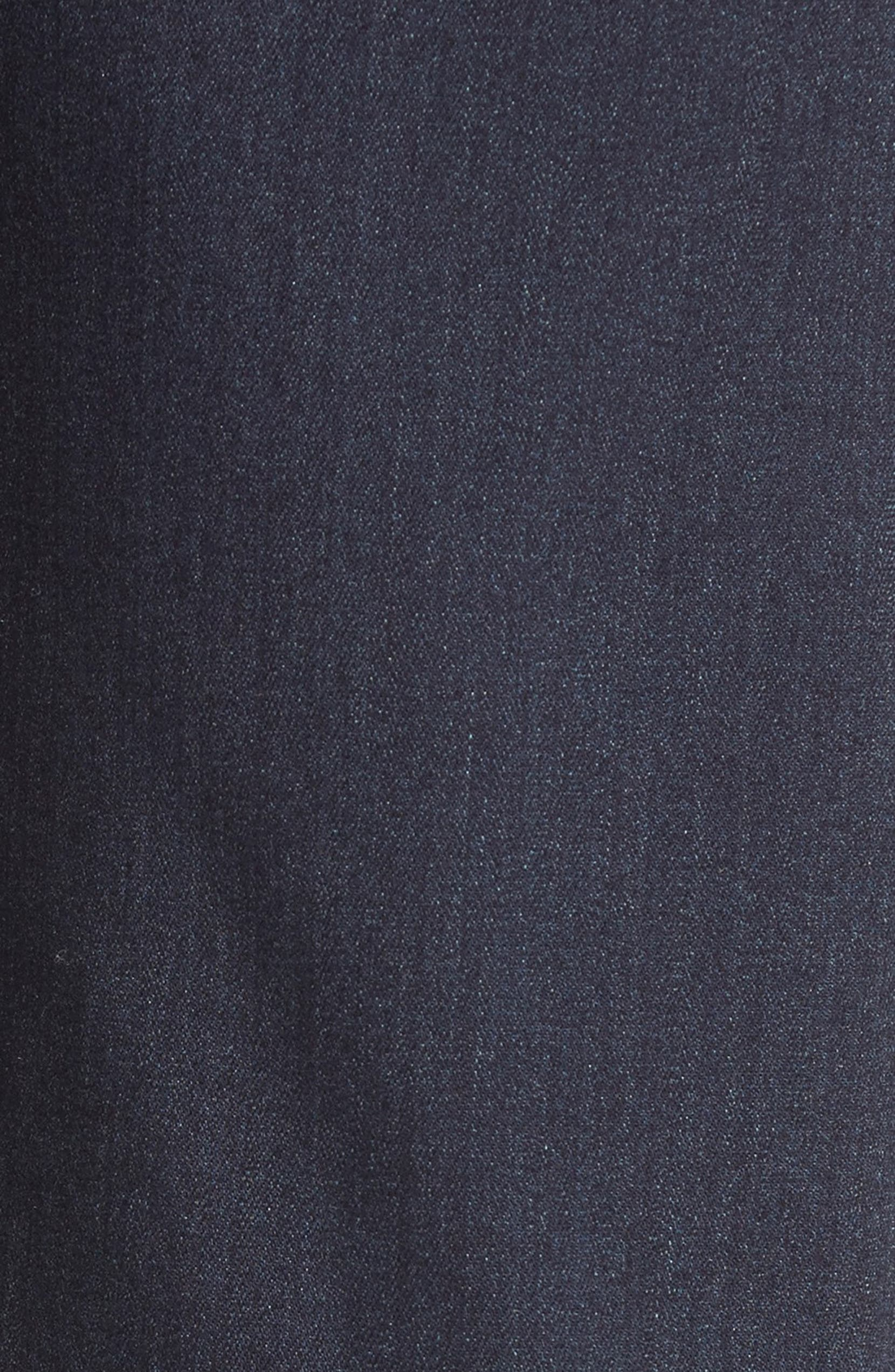 21f661916b6 PAIGE Transcend - Federal Slim Straight Leg Jeans (Cellar)