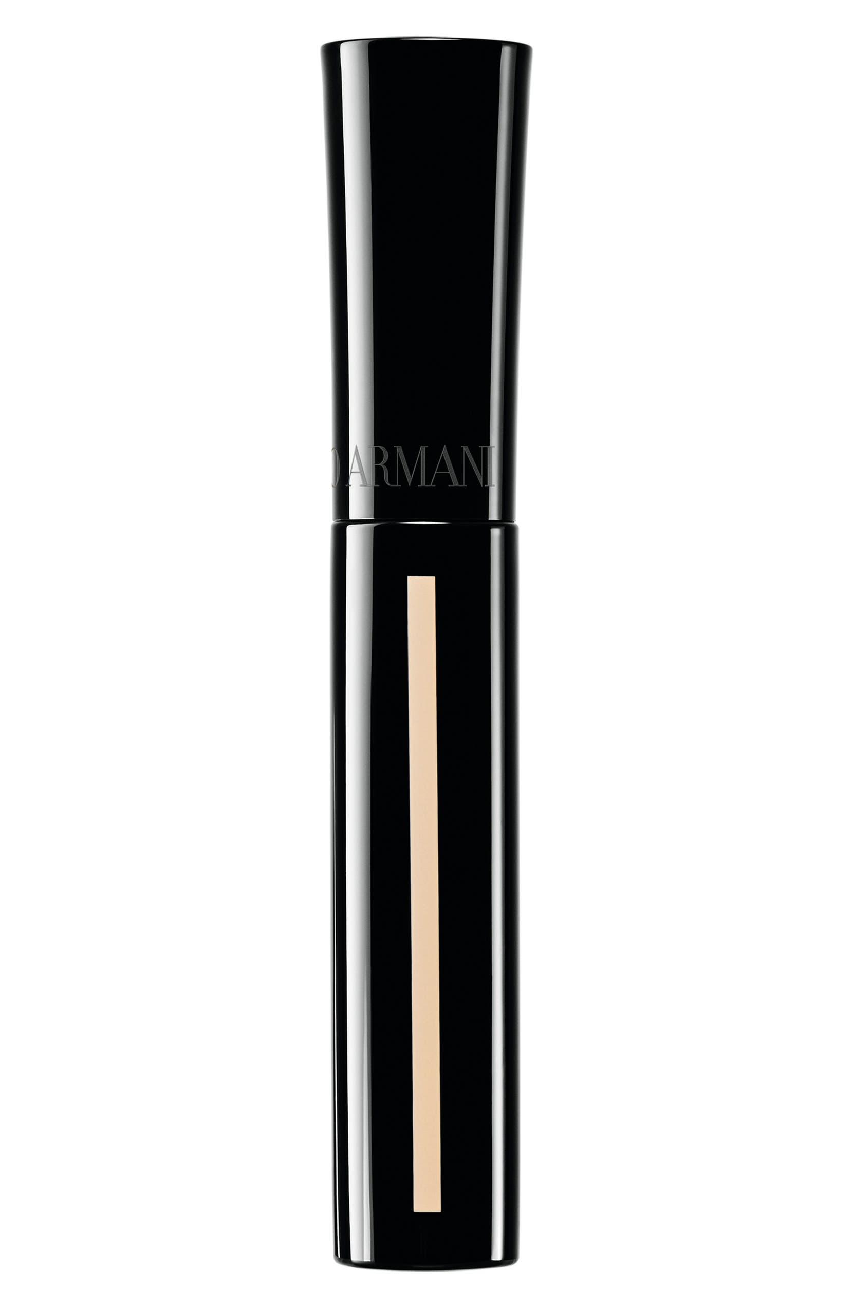 2108fca9a561 Giorgio Armani High Precision Retouch Concealer