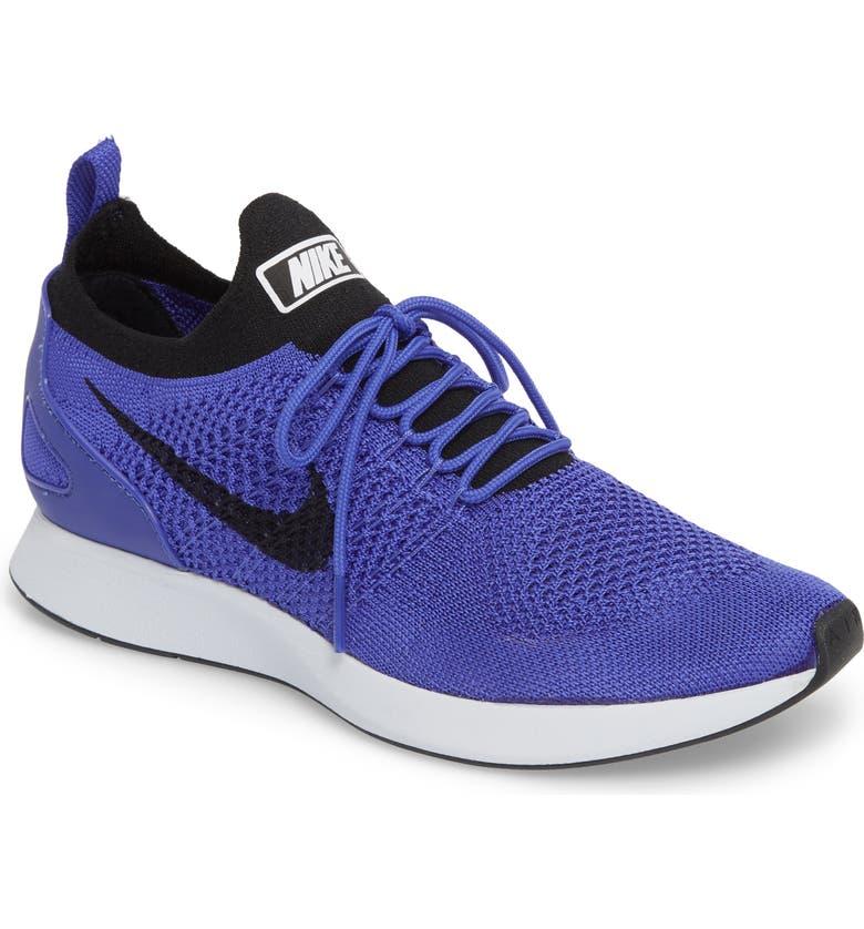 2178611ead8 Nike Air Zoom Mariah Flyknit Racer Sneaker (Men)