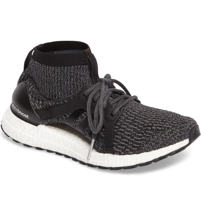 355a845580d83 adidas UltraBoost X All Terrain Running Shoe (Women)
