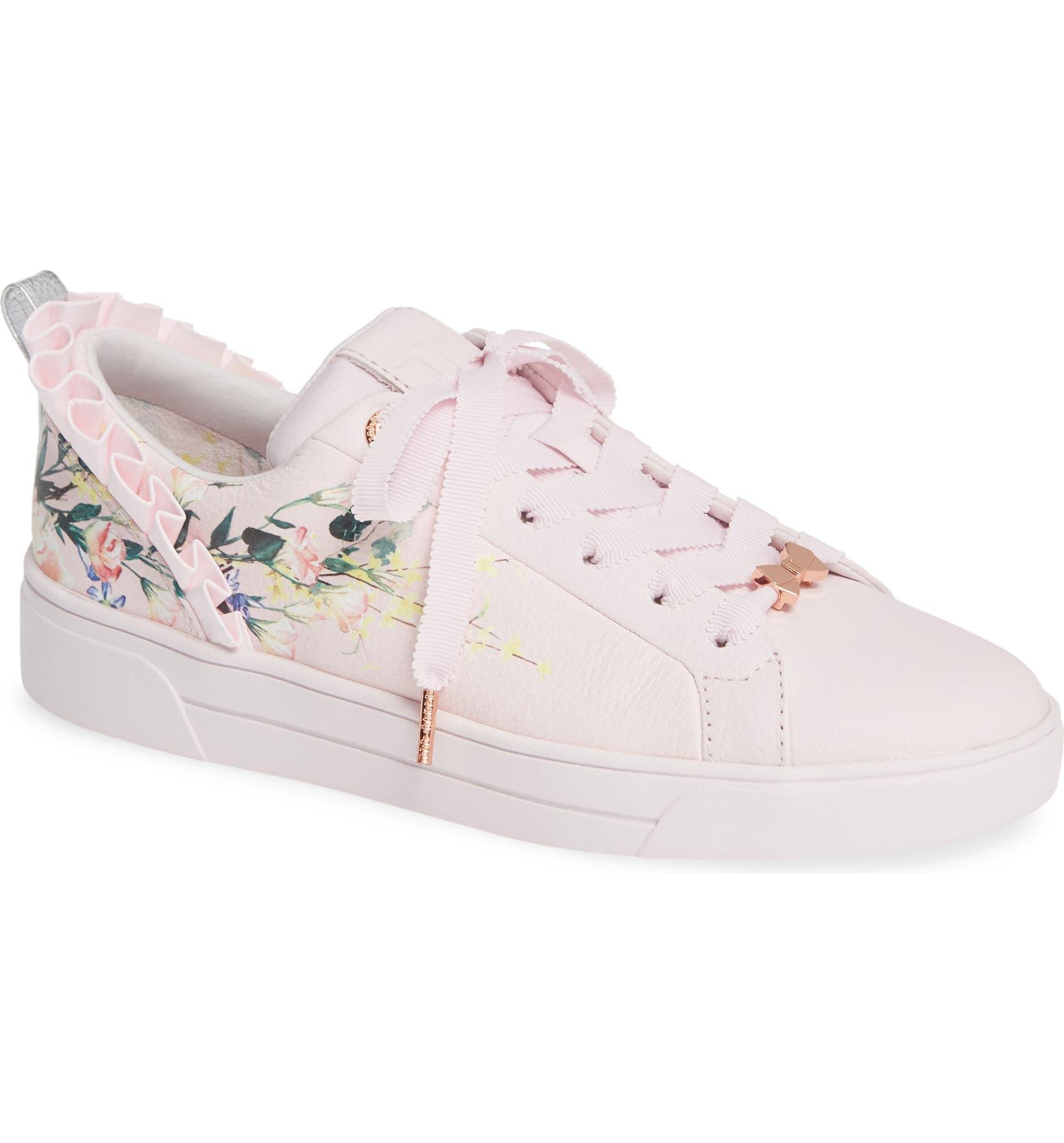 f3d712978225 Ted Baker London Astrina Sneaker (Women)