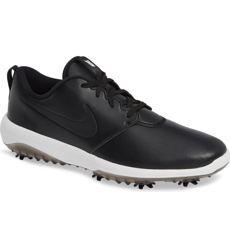 52ae69cabb93 Nike Roshe G Tour Golf Shoe (Men)