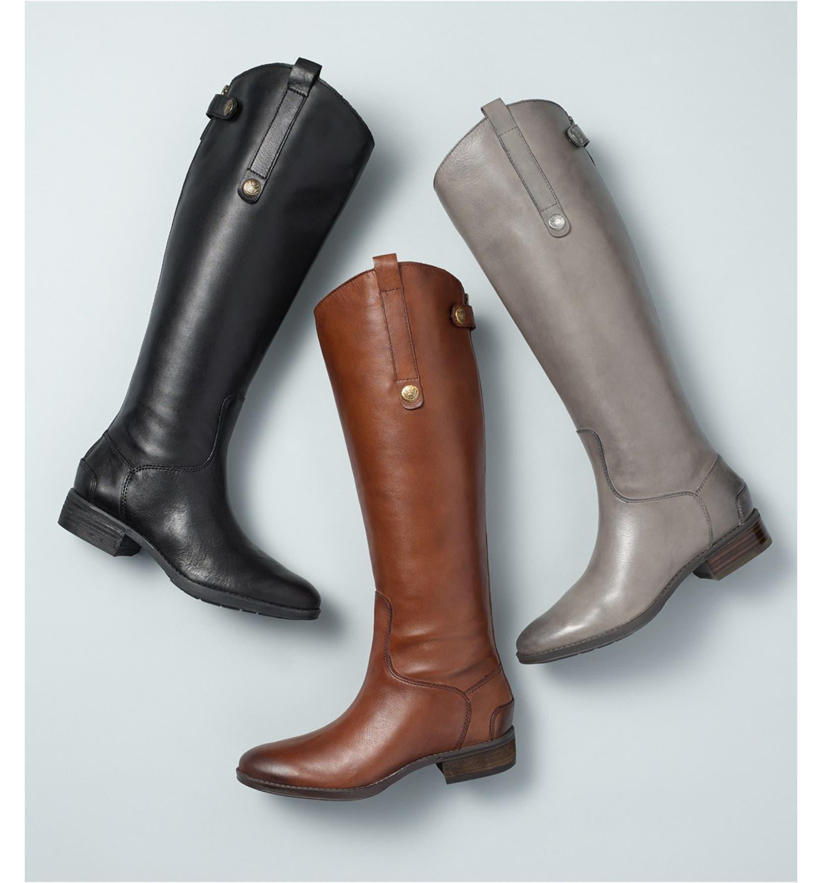4664e824862f Sam Edelman Penny Boot (Women)