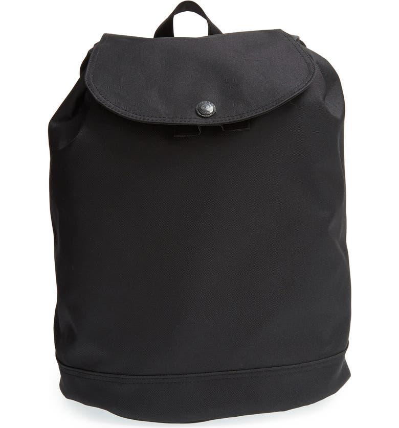 7fcbbaa38b8 Herschel Supply Co  Reid  Mid Volume Backpack