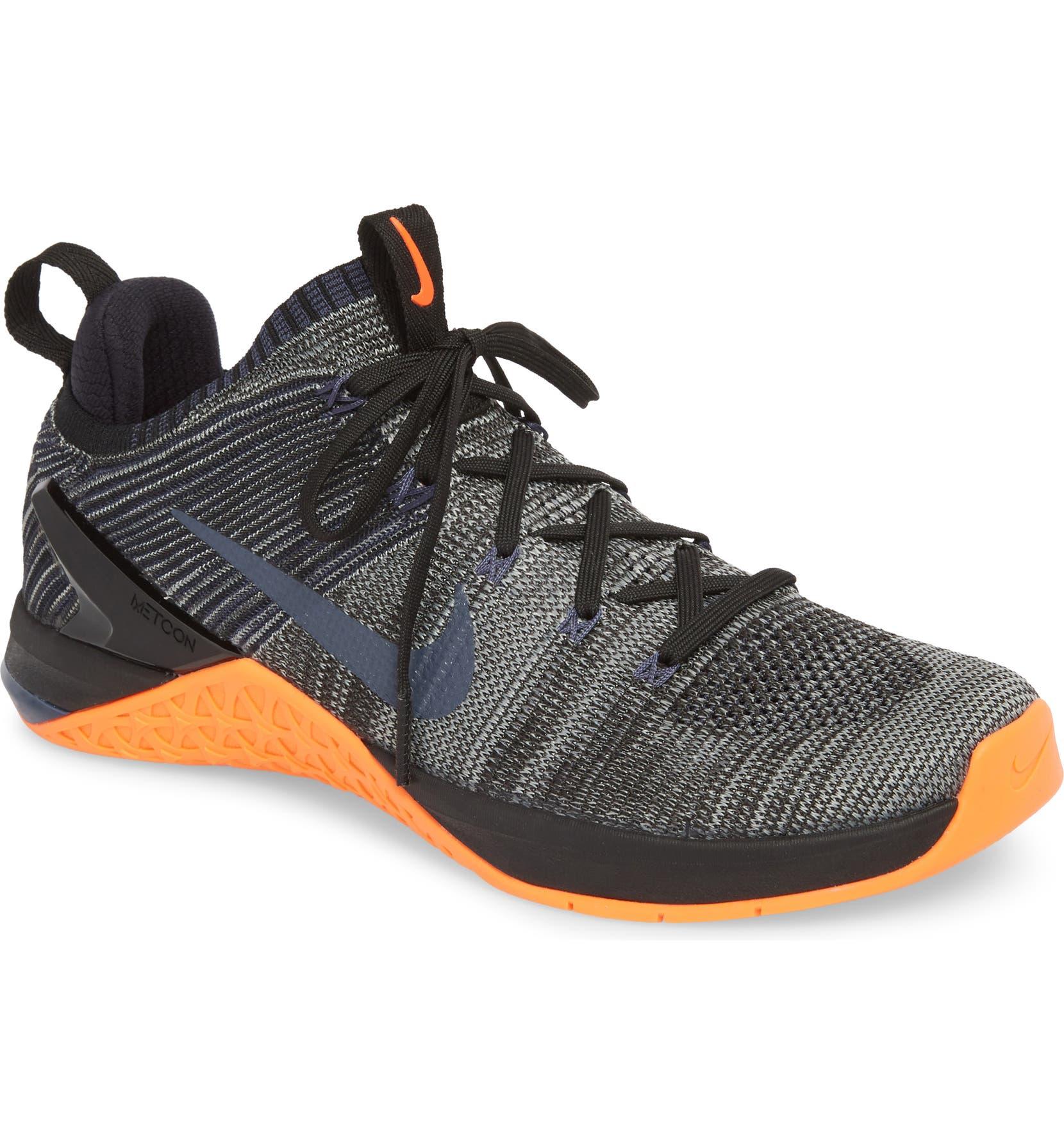 81042530cc4f Nike Metcon DSX Flyknit 2 Training Shoe (Men)