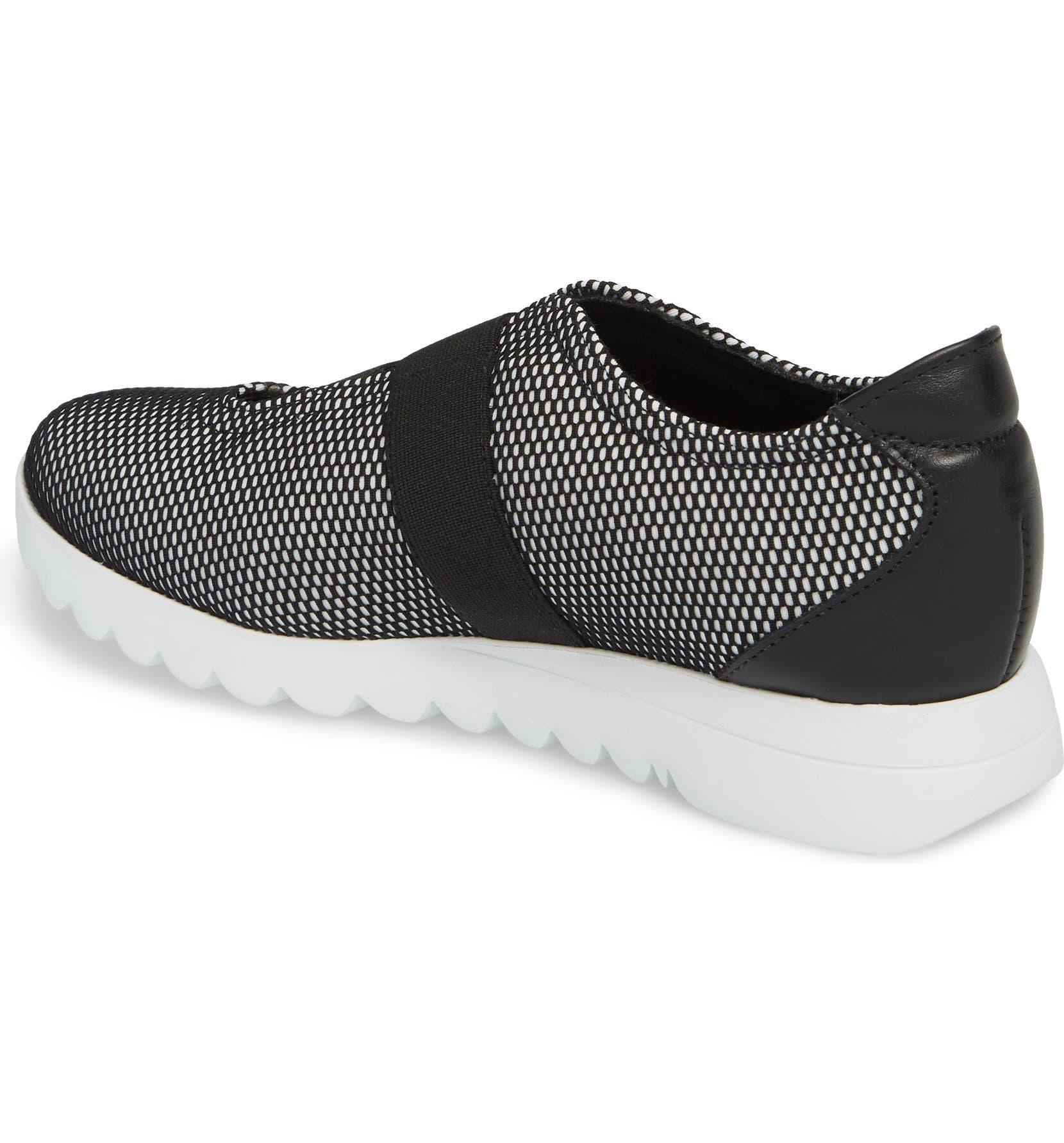 d5b08505316 Munro Alta Slip-On Sneaker (Women)
