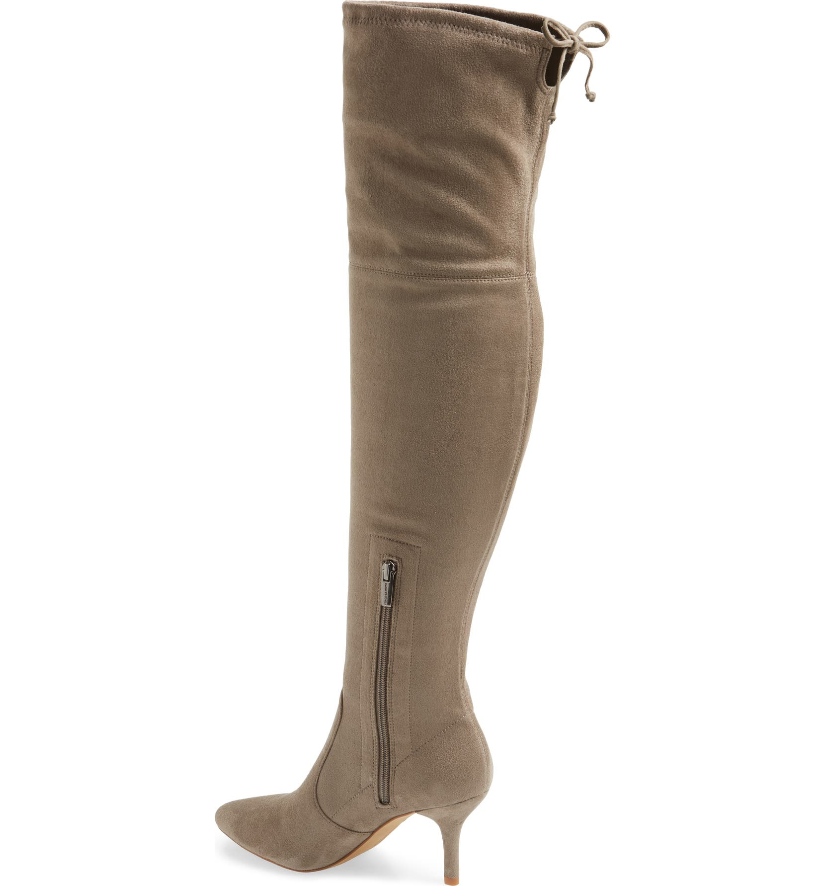 44eee2864a2 Vince Camuto Ashlina Over the Knee Boot (Women)
