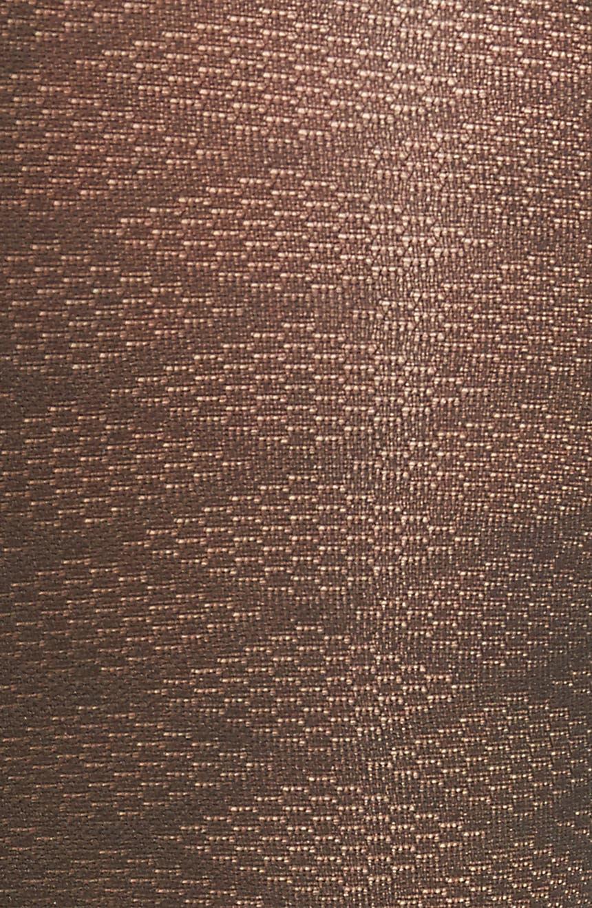 d64449cfb ITEM m6 Diana Diamond Pattern Tights