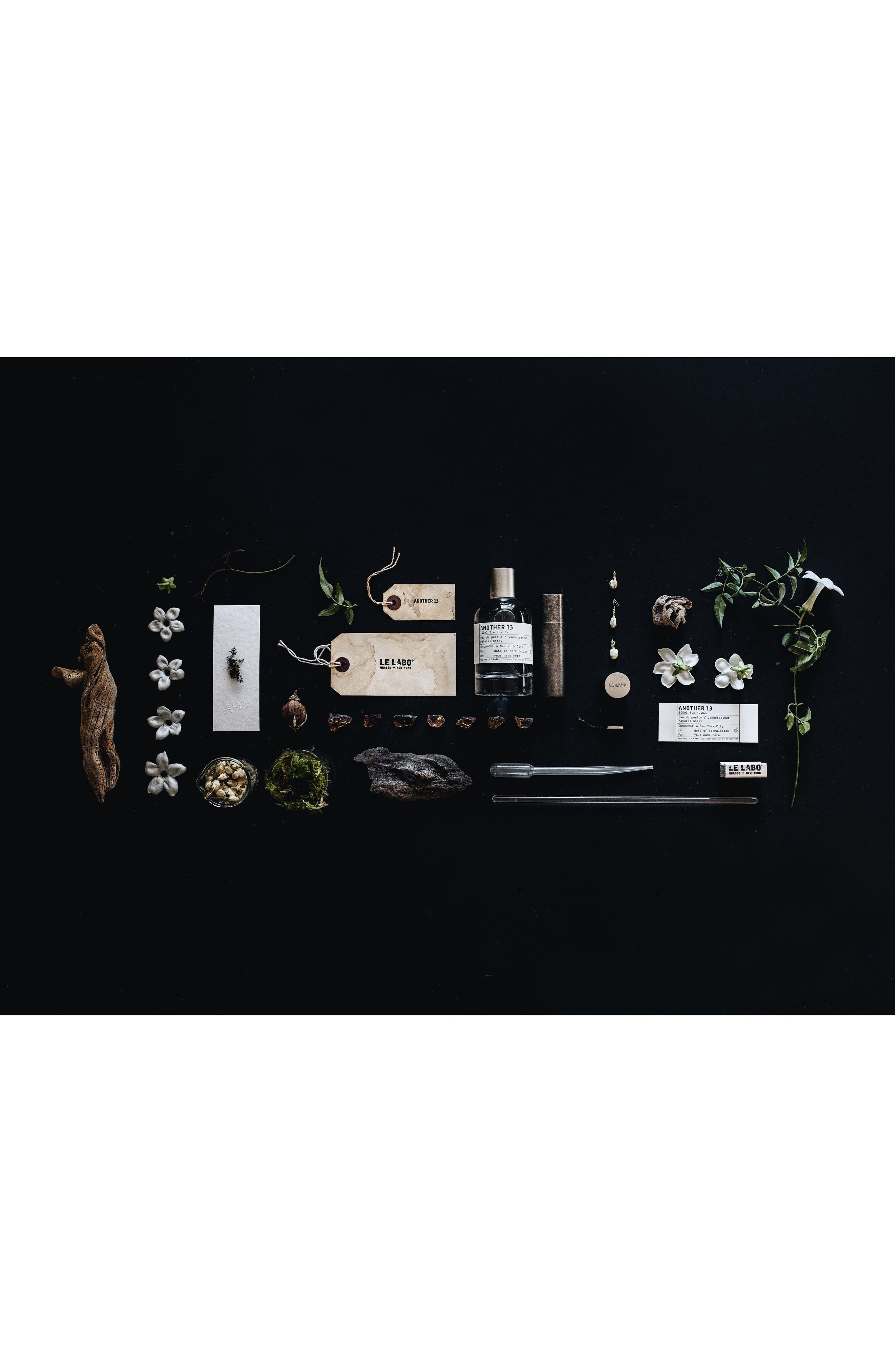 LE LABO, AnOther 13 Eau de Parfum, Alternate thumbnail 5, color, NO COLOR