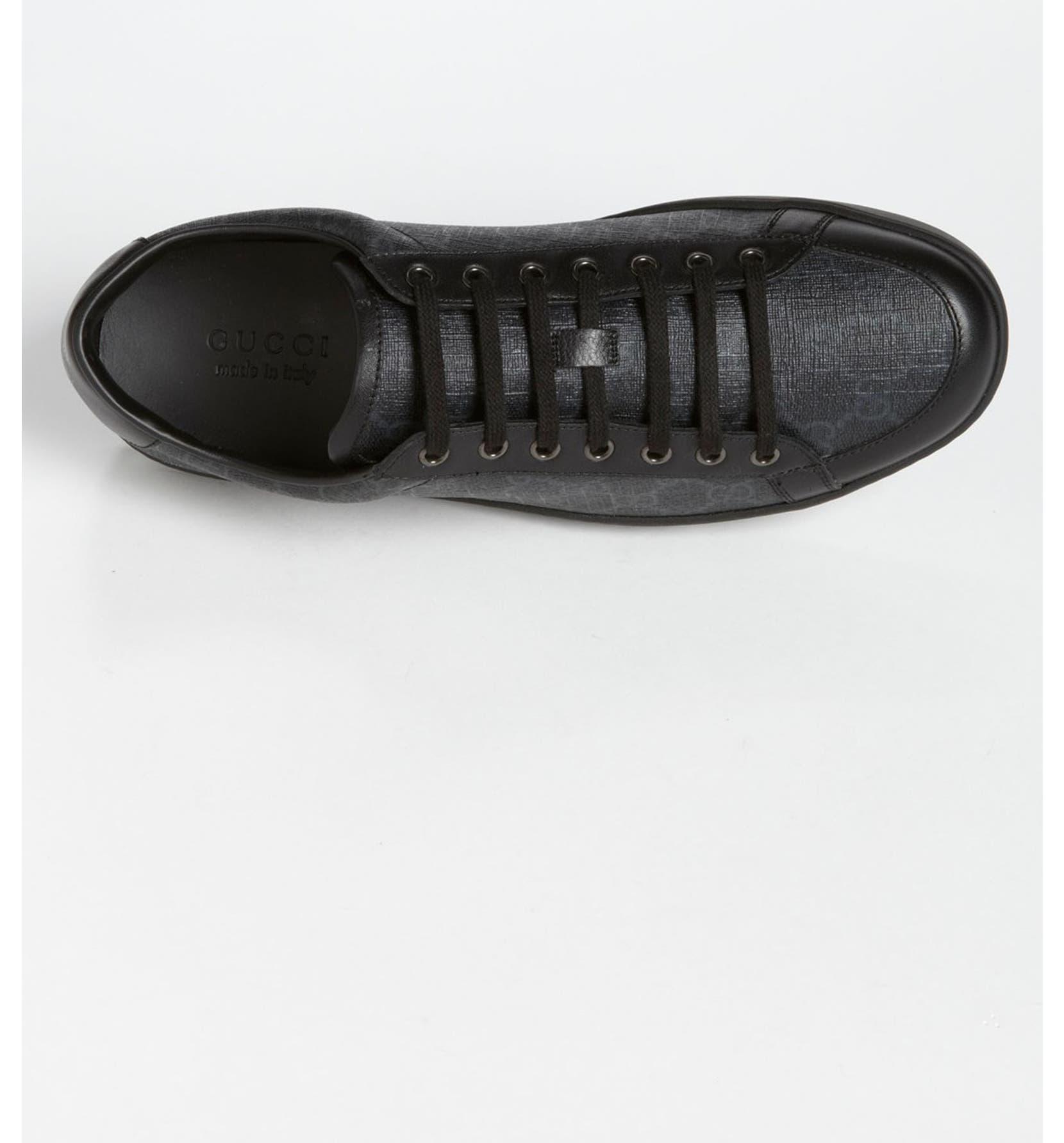 094a2eb9b66 Gucci  Brooklyn  Sneaker
