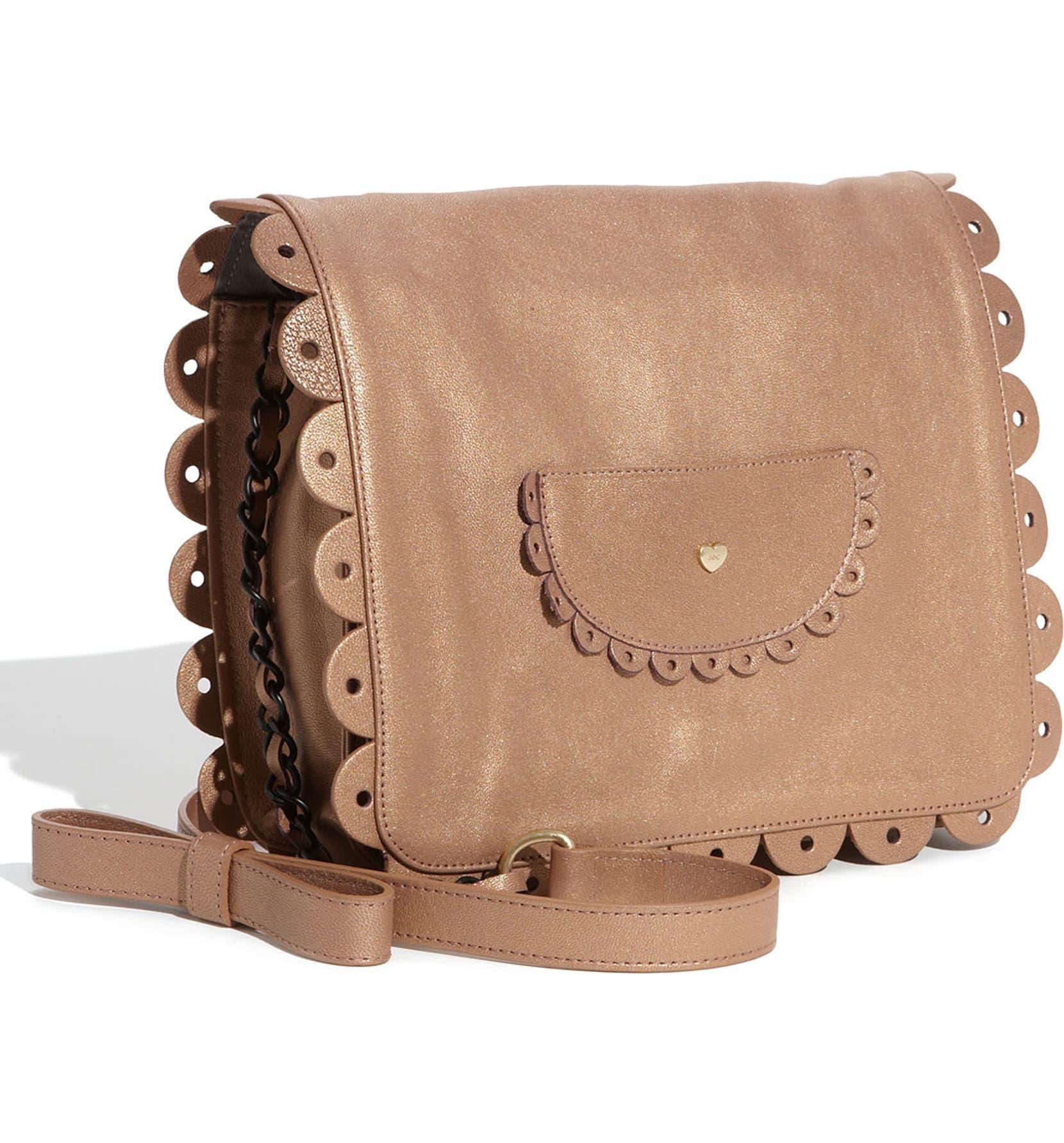 d57bc876f0956d Vintage Large Bag