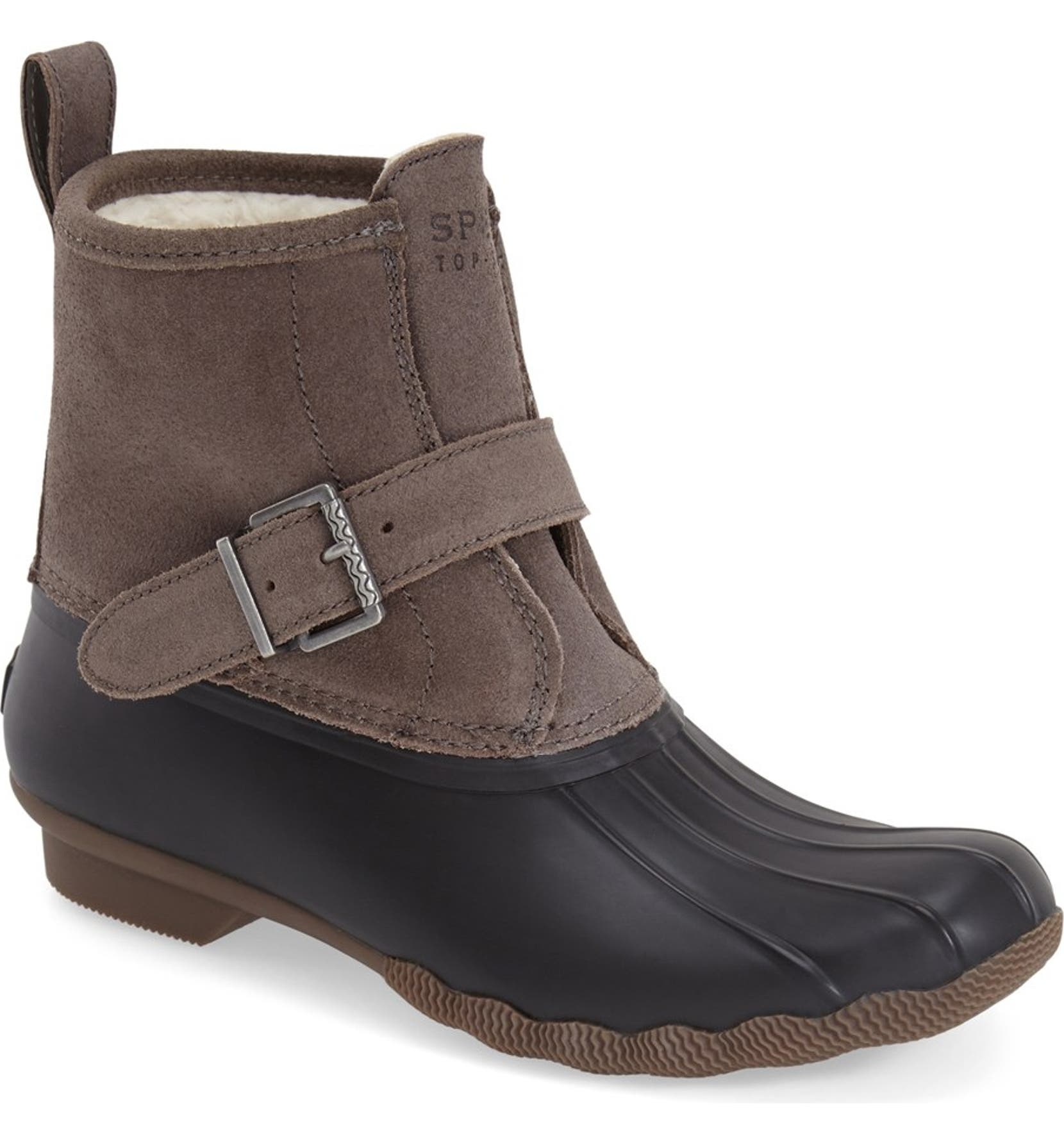 9a316ead10cf Sperry  Rip Water  Rain Boot (Women)