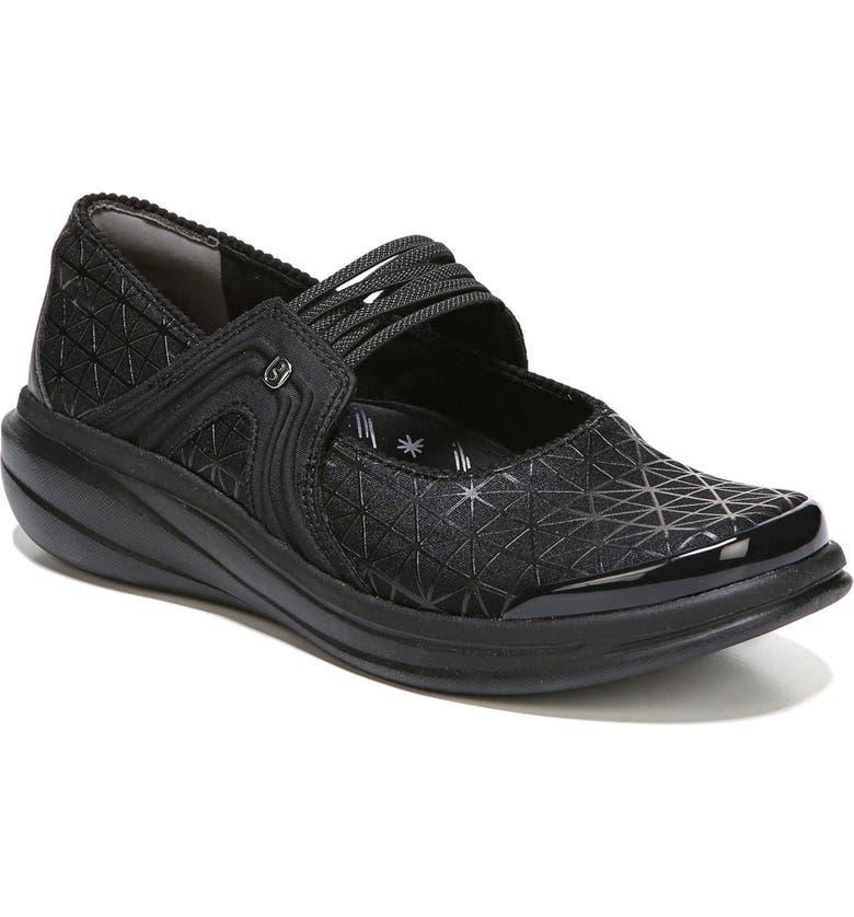 e4cd944e2a BZees Candy Mary Jane Sneaker (Women)