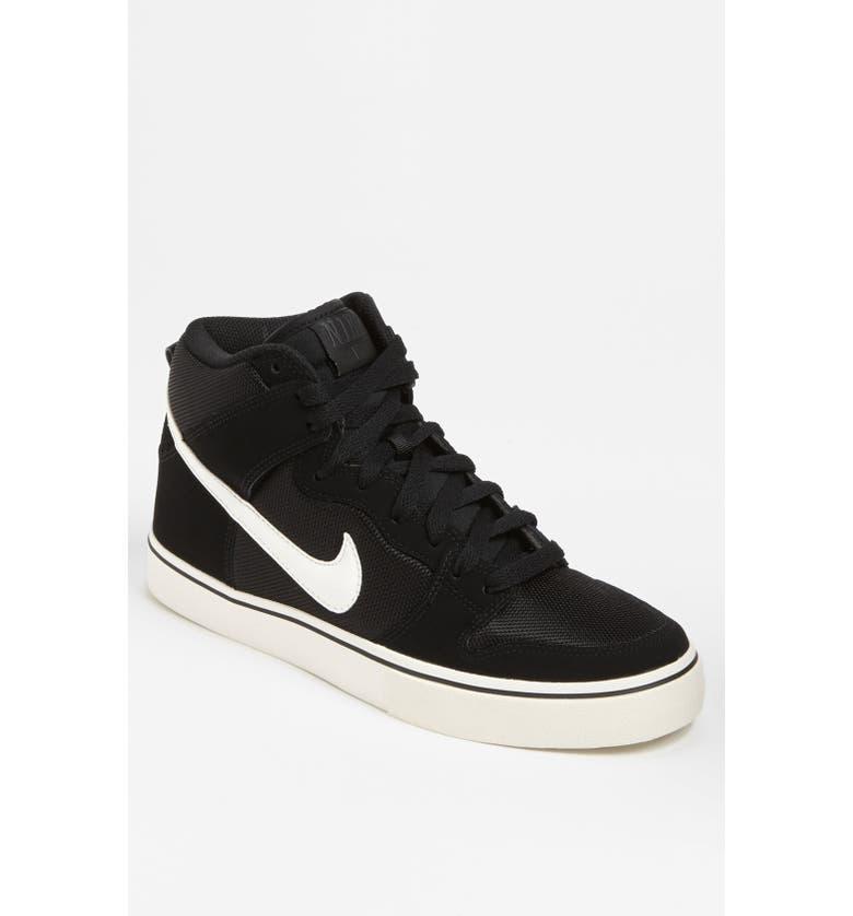 the best attitude e9c14 6708e NIKE  Dunk High LR  Sneaker, Main, color, ...