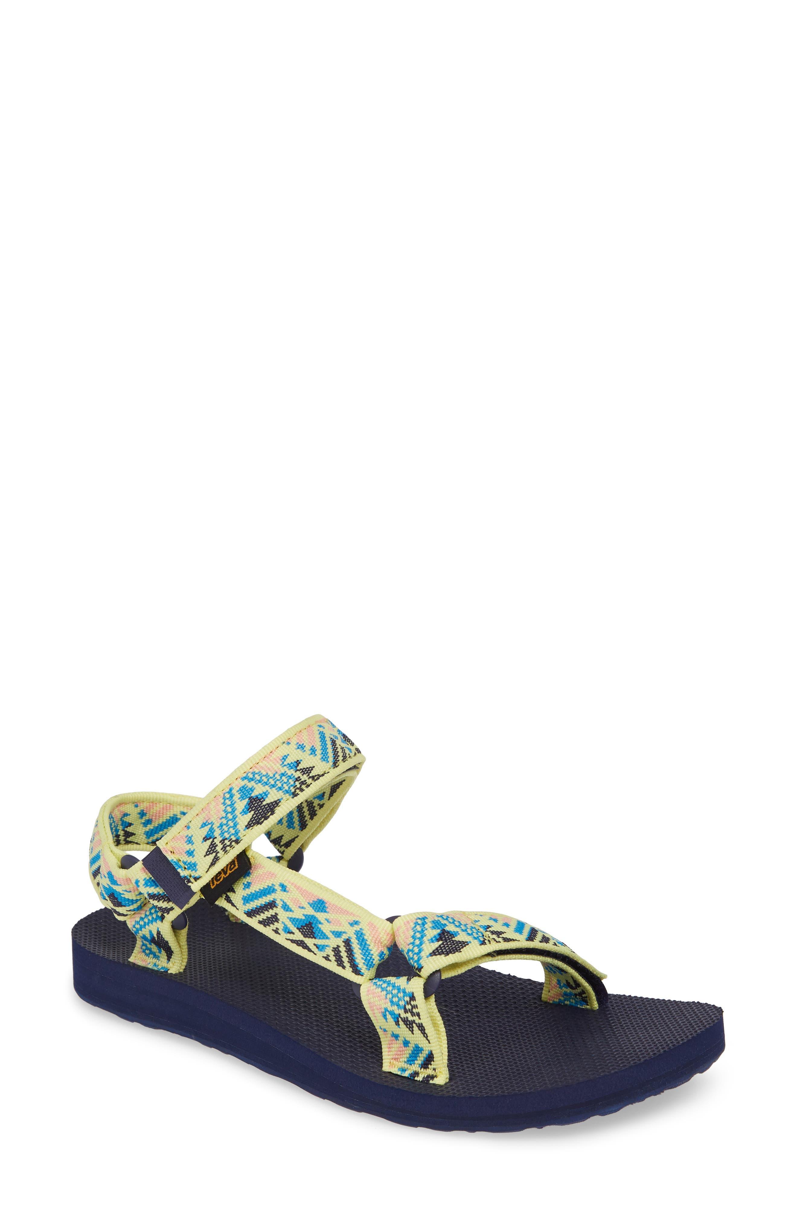 c2362fc39 Teva  Original Universal  Sandal