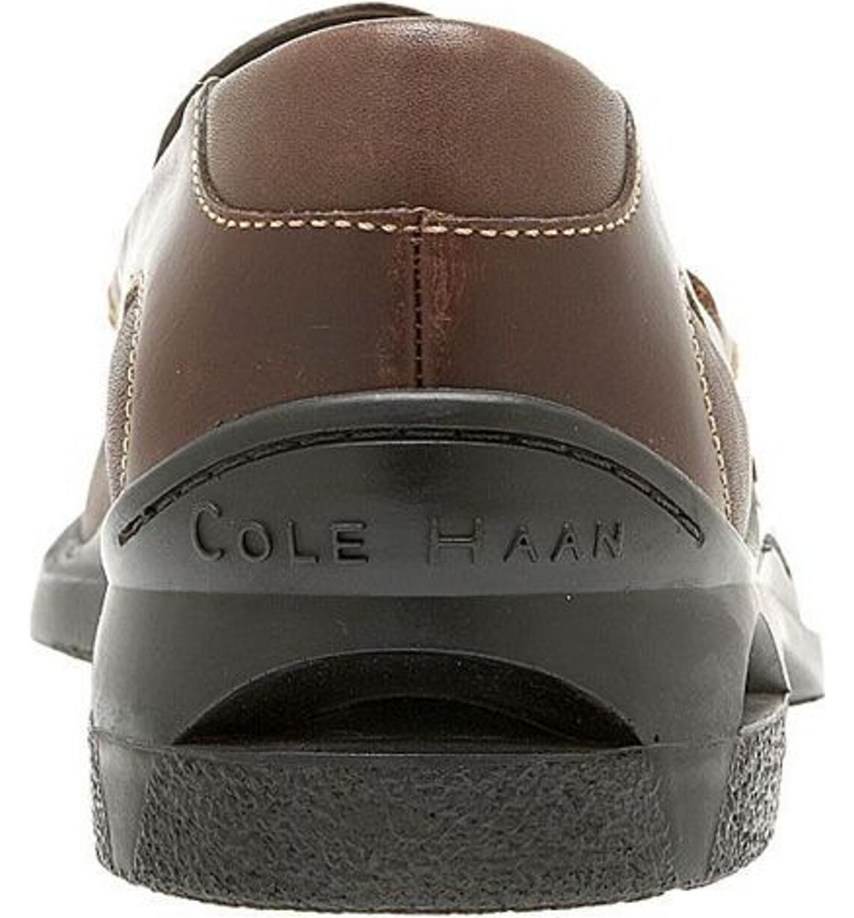 84131412f3a Cole Haan  Air Santa Barbara  Penny Loafer