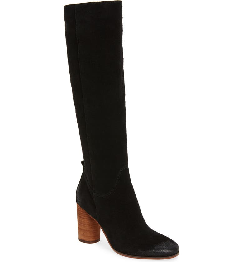 0f7b5ce0e Sam Edelman Camellia Tall Boot (Women)