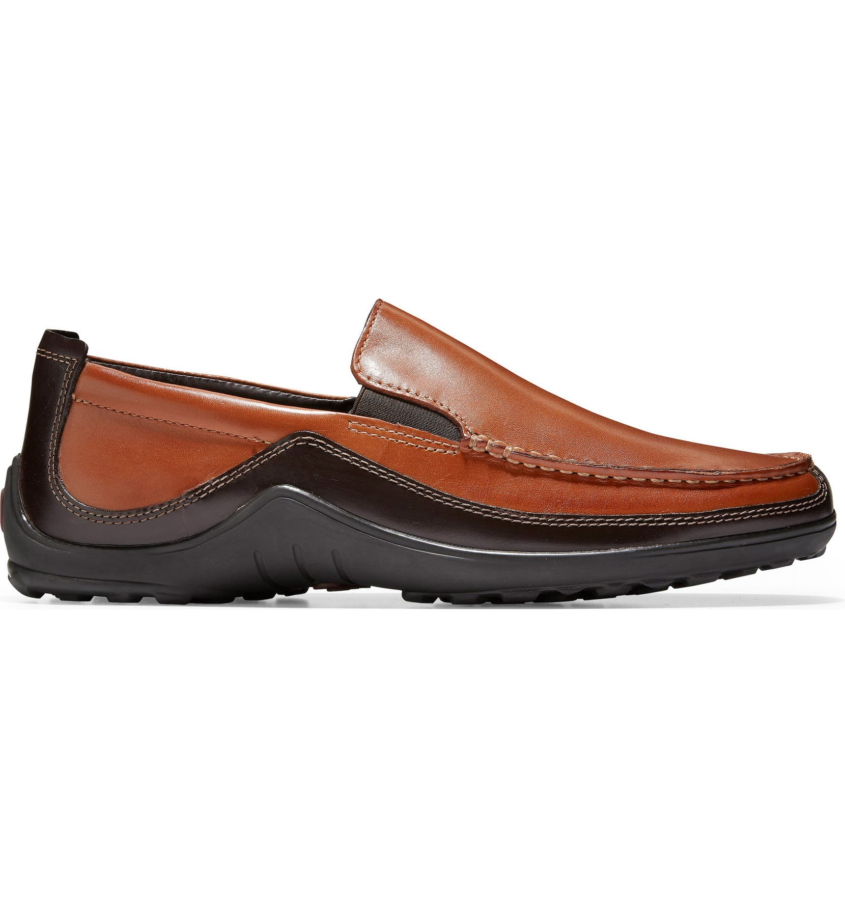 8d514790054 Cole Haan  Tucker Venetian  Loafer