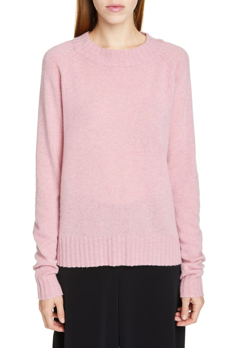 Co Sweaters CASHMERE SWEATER