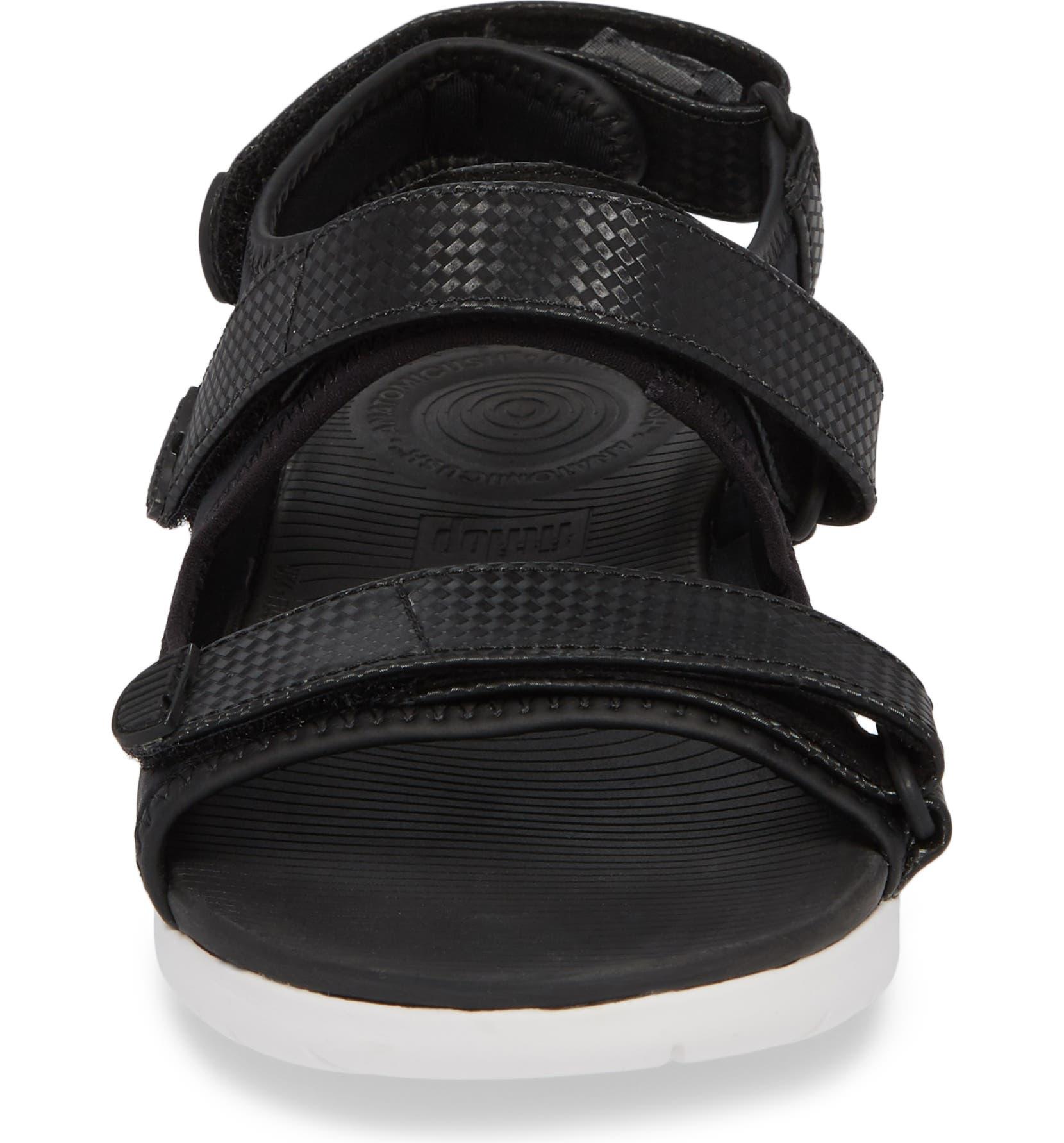 3212b33bd998 FitfFlop Neoflex™ Back Strap Sandal (Women)