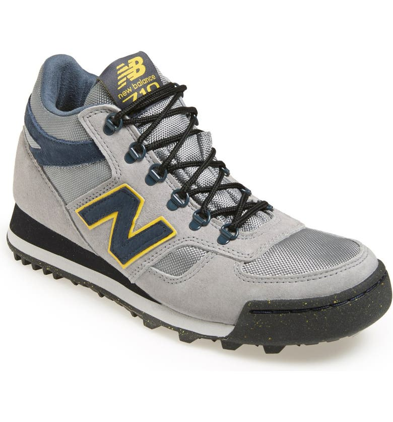 a26c69219ce19 New Balance  710  Sneaker (Men)
