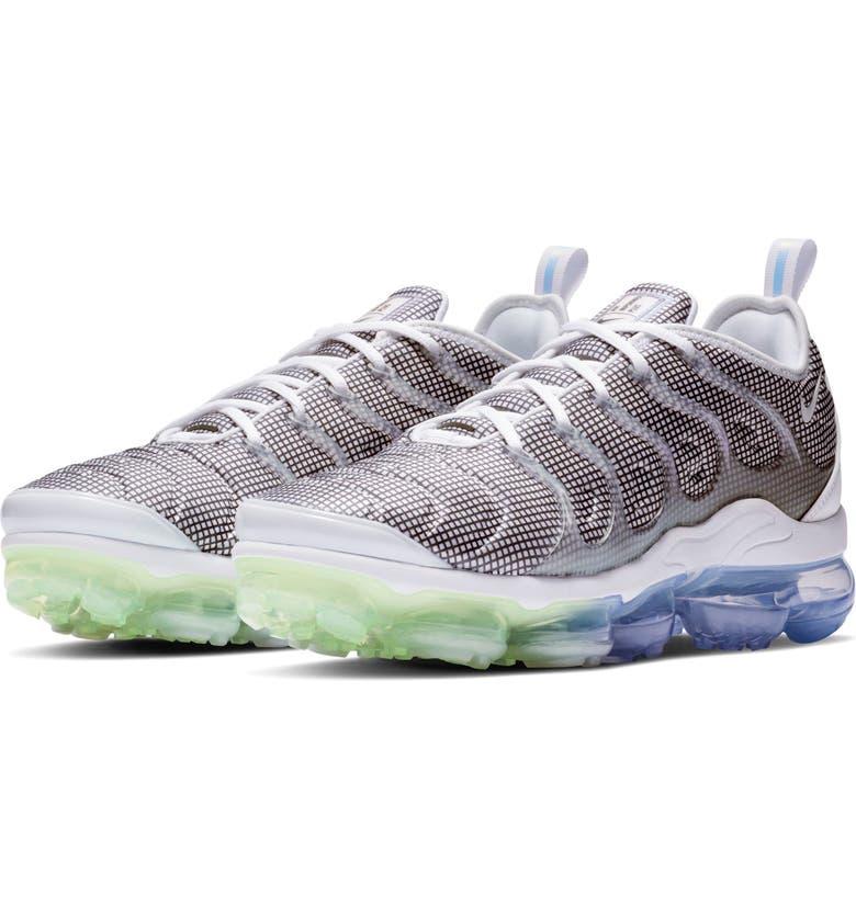 da5968ab065 Nike Air VaporMax Plus Sneaker (Unisex)
