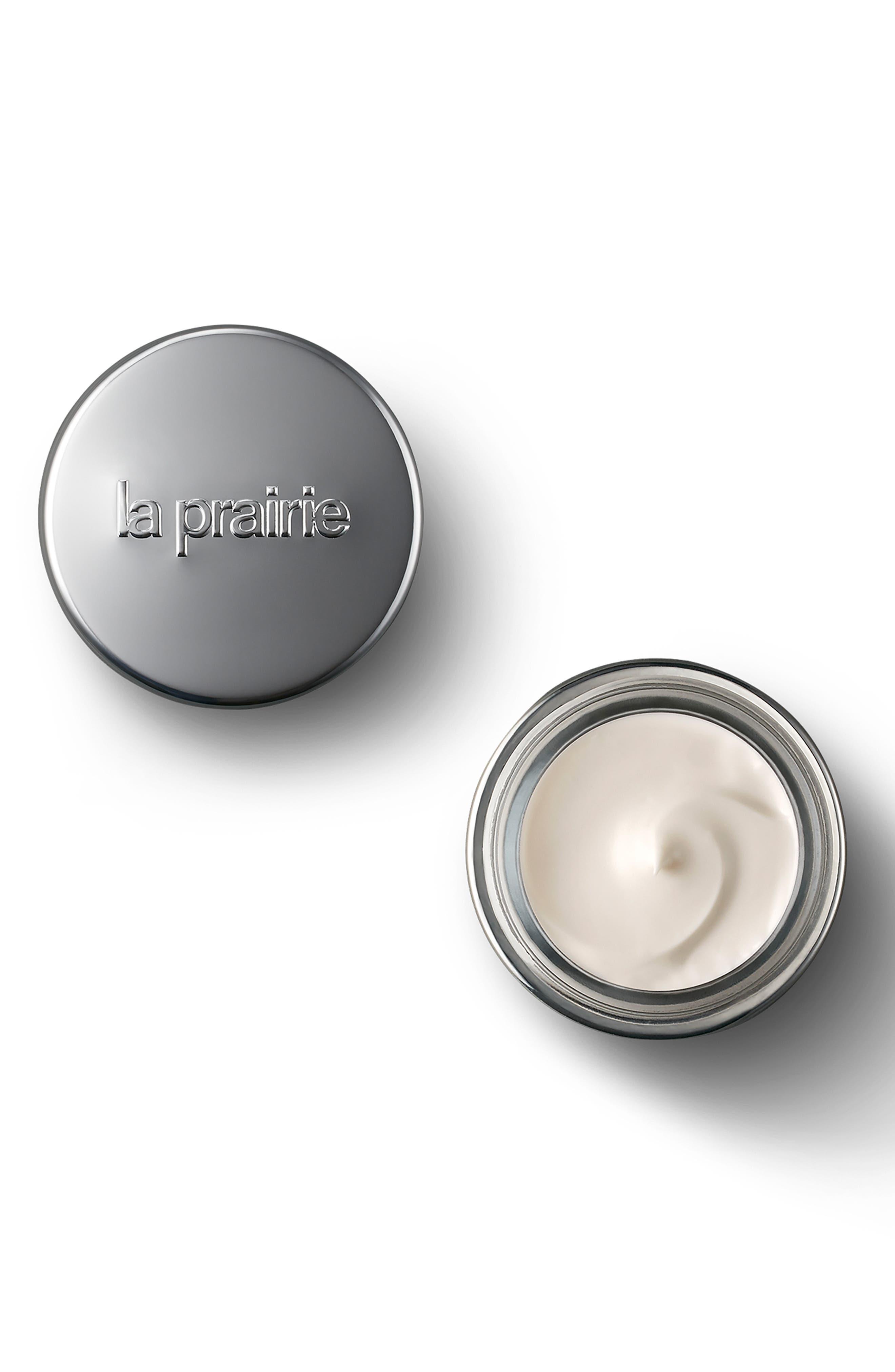 LA PRAIRIE, Anti-Aging Eye Cream Sunscreen Broad Spectrum SPF 15, Alternate thumbnail 2, color, NO COLOR