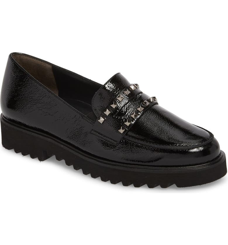 10def82ae3f Paul Green Sofia Loafer (Women)