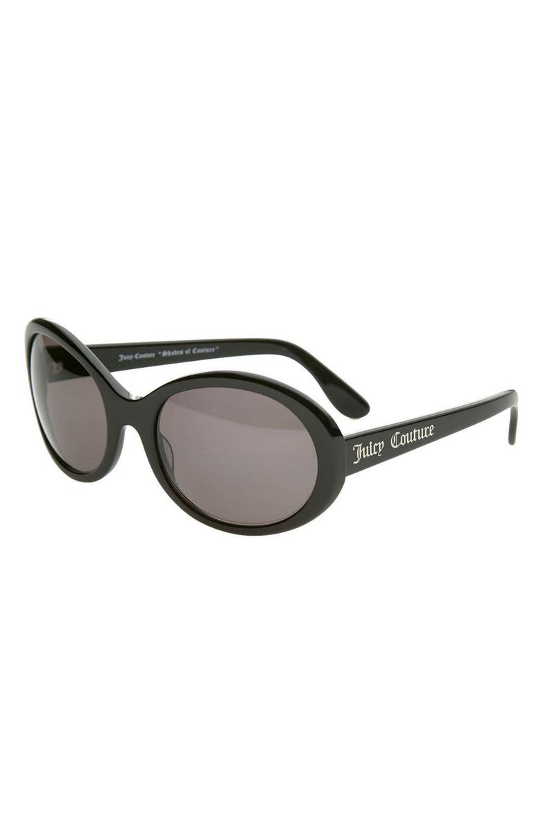 e0849f5ea987 JUICY COUTURE Shades of Couture by Juicy Couture  Jackie  Sunglasses