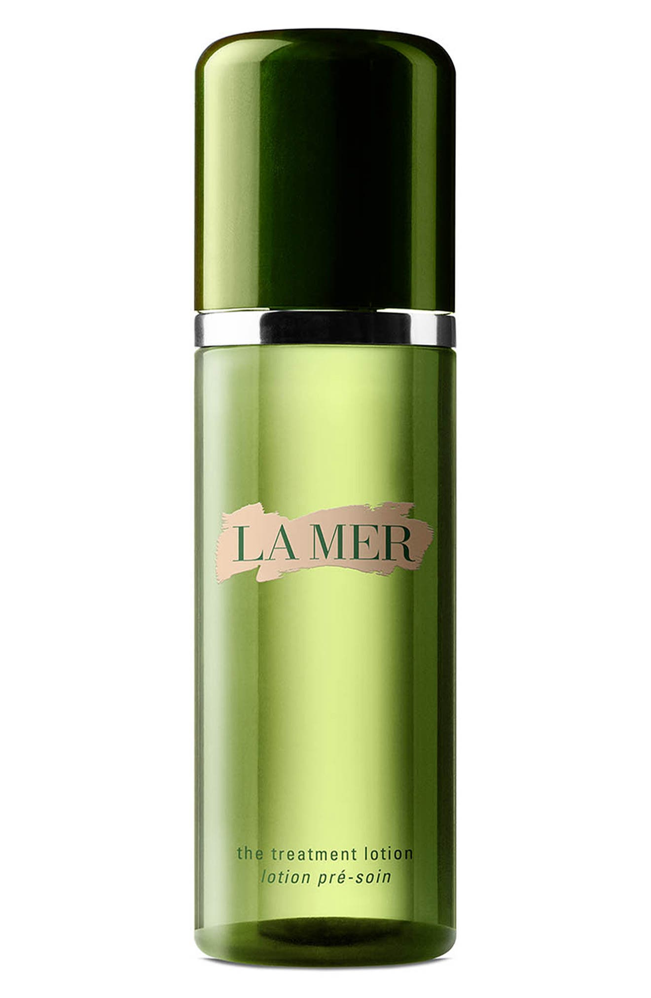 LA MER, The Treatment Lotion, Main thumbnail 1, color, NO COLOR