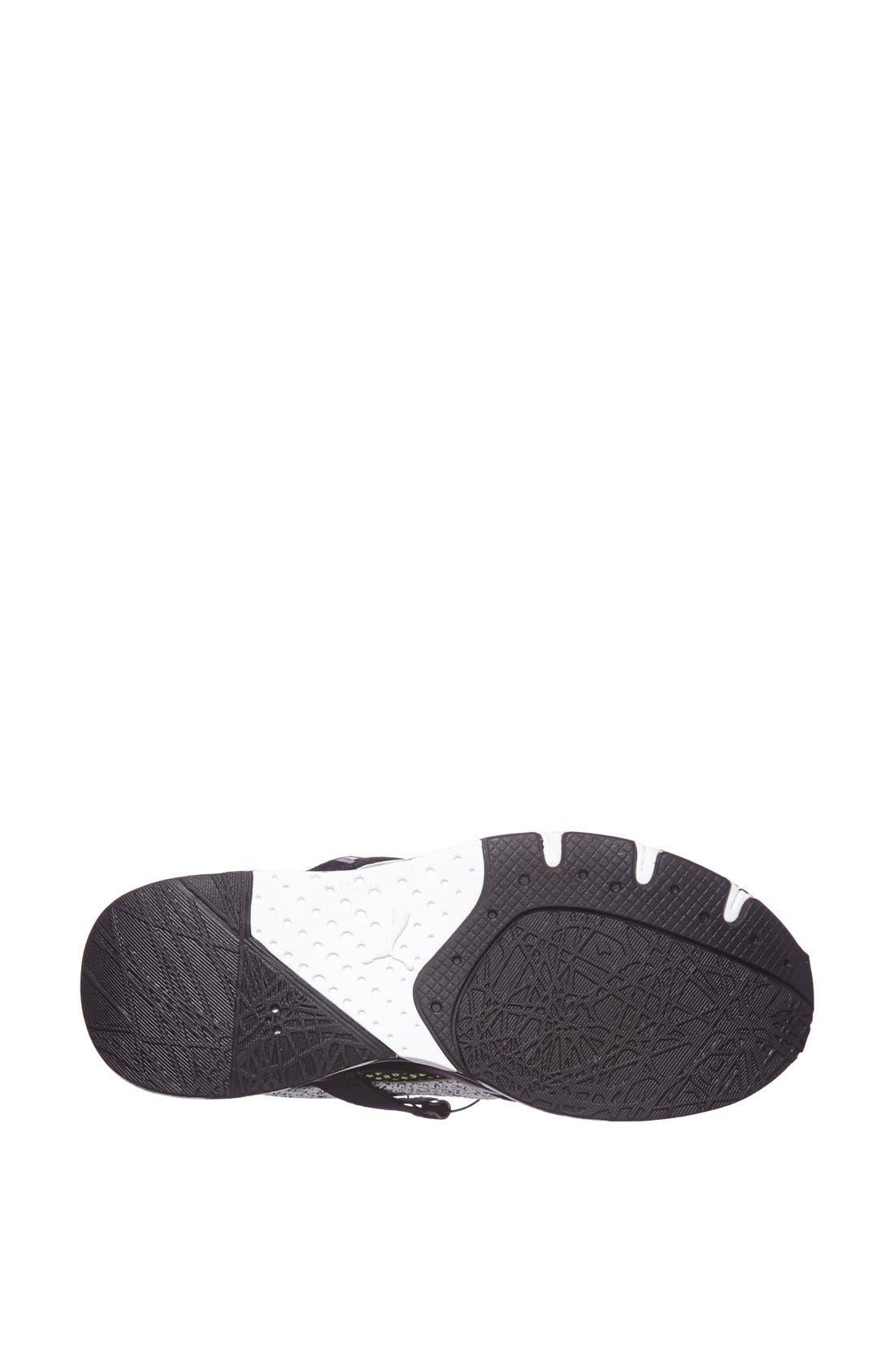 PUMA, 'Disc - Solange' Sneaker, Alternate thumbnail 2, color, 020