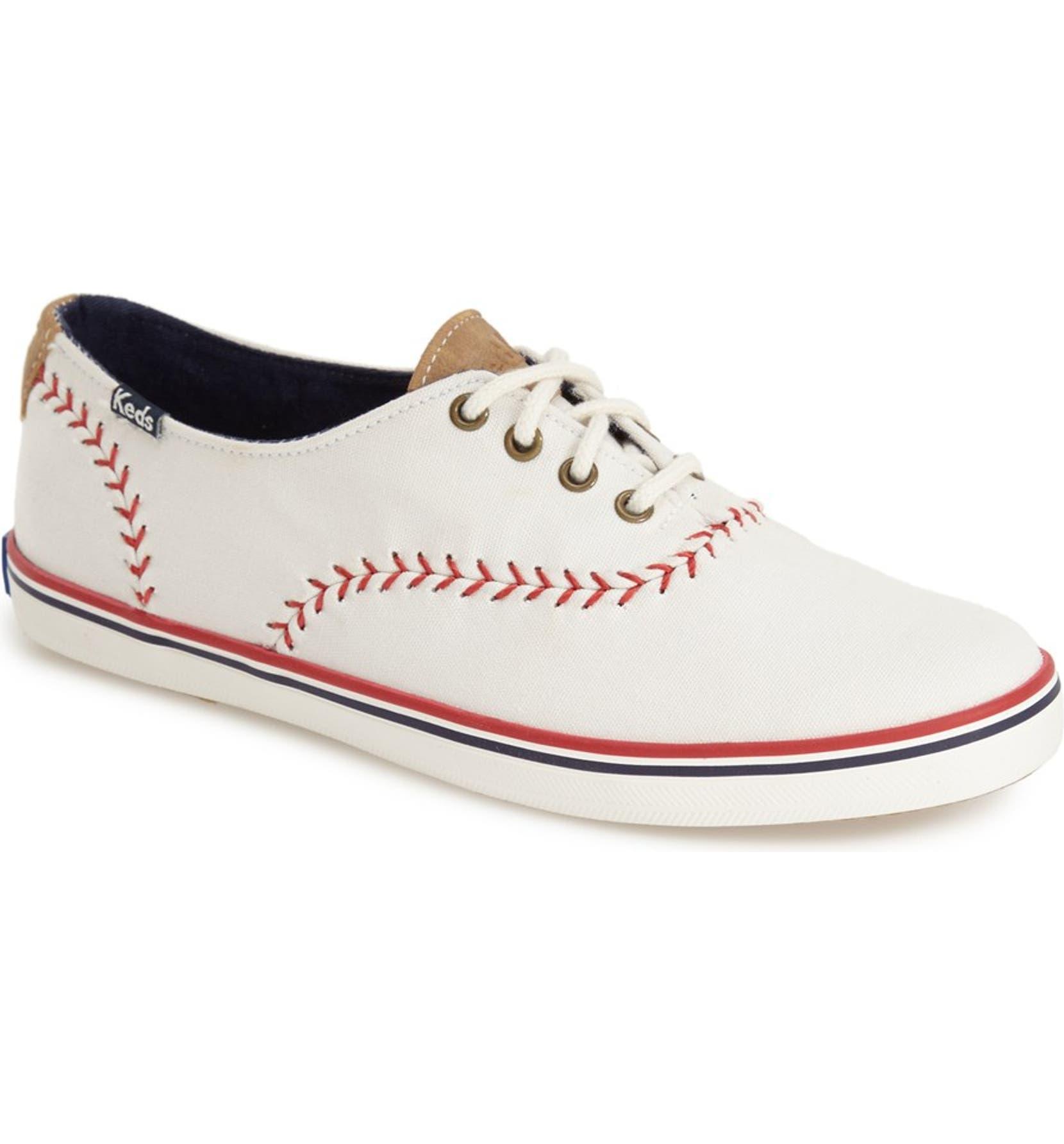 b3f3dc51417 Keds®  Champion - Pennant  Sneaker (Women)