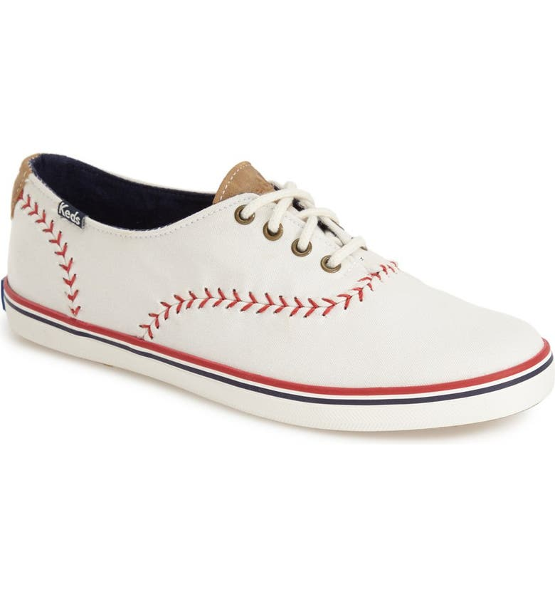 ff93d13dee7 KEDS SUP ®  SUP   Champion - Pennant  Sneaker