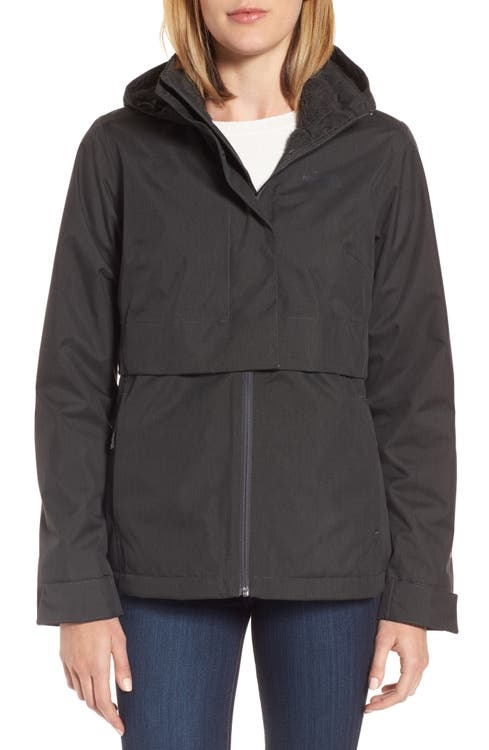 46f6c6377592 The North Face Morialta Jacket