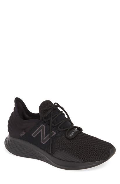 New Balance Sneakers Fresh Foam Roav Sneaker