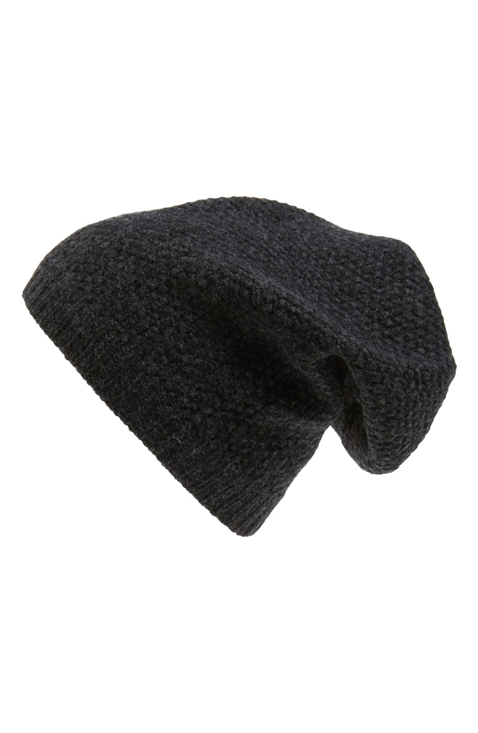 de910bb5fc3 Sole Society Knit Beanie