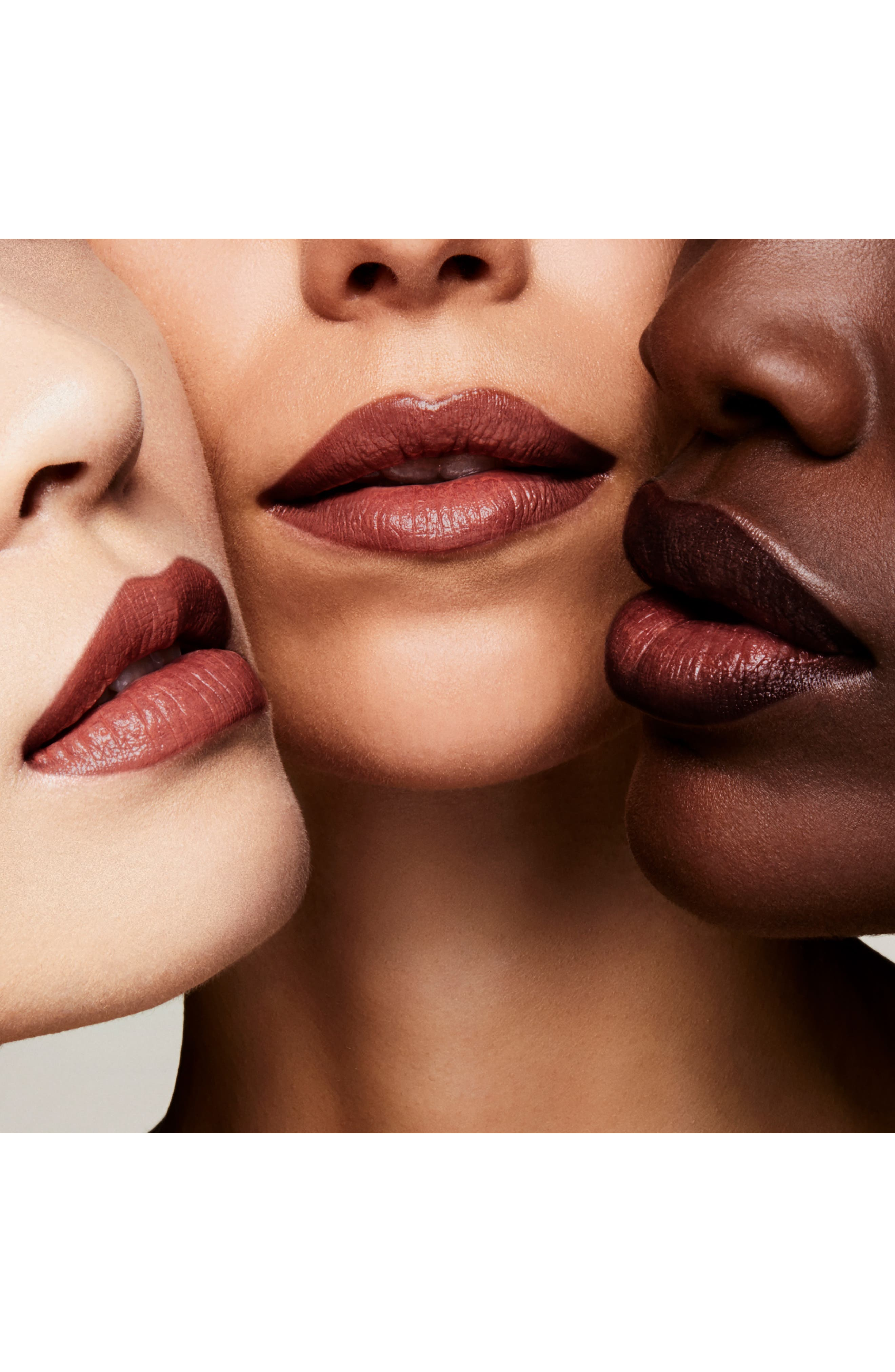 TOM FORD, Lip Color, Alternate thumbnail 2, color, MAGNETIC ATTRACTION